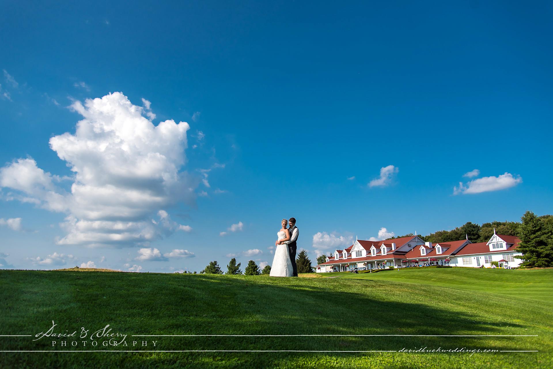 Hamilton_Wedding_Photography_33