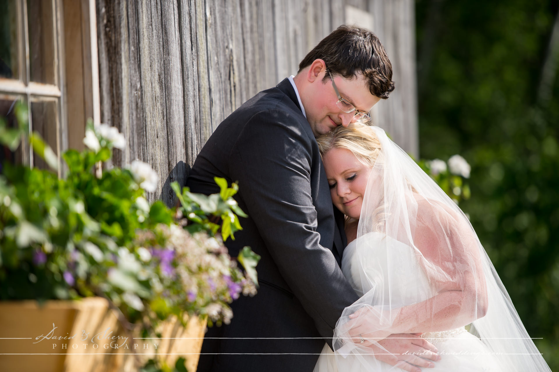 Sauble_Beach_Wedding_Photography001