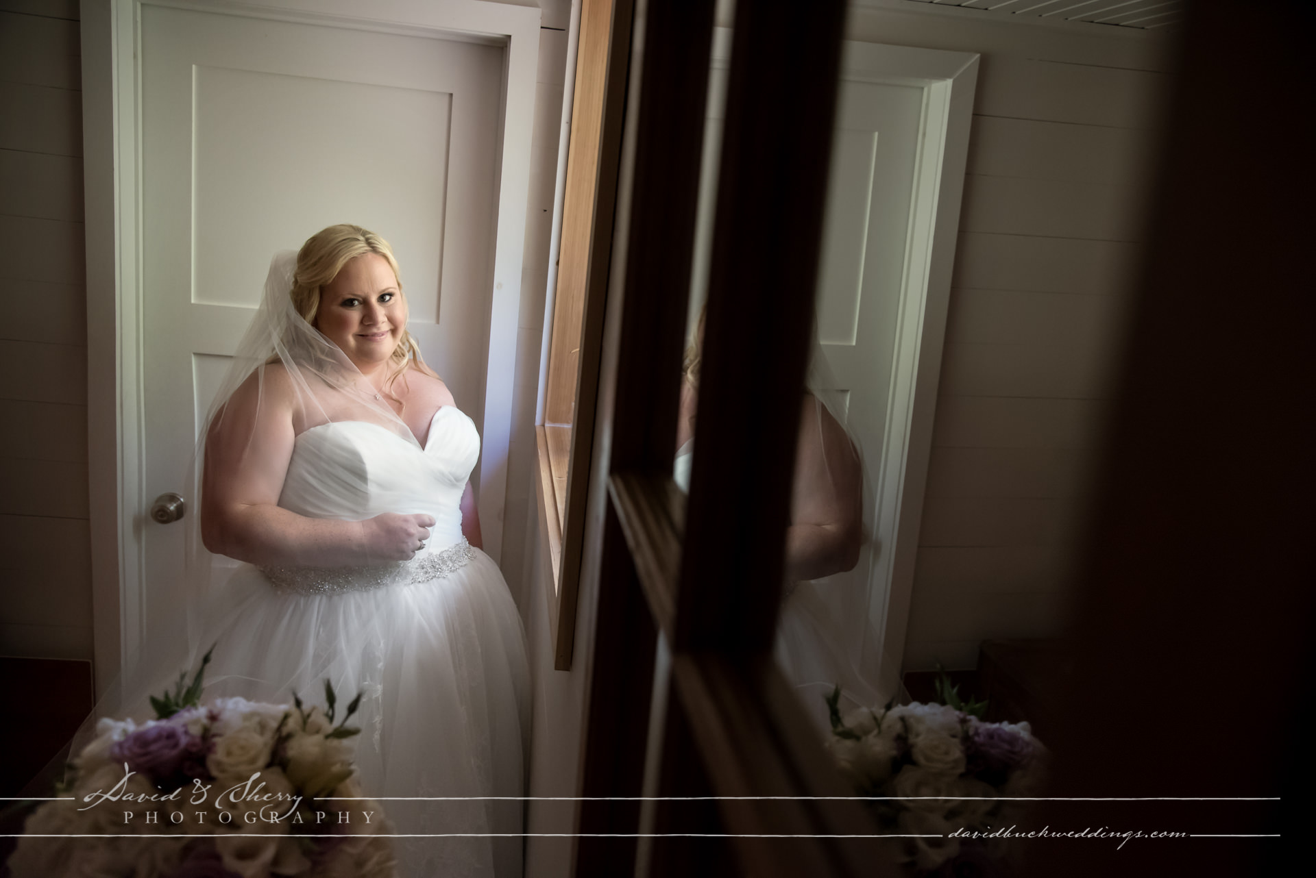 Sauble_Beach_Wedding_Photography003