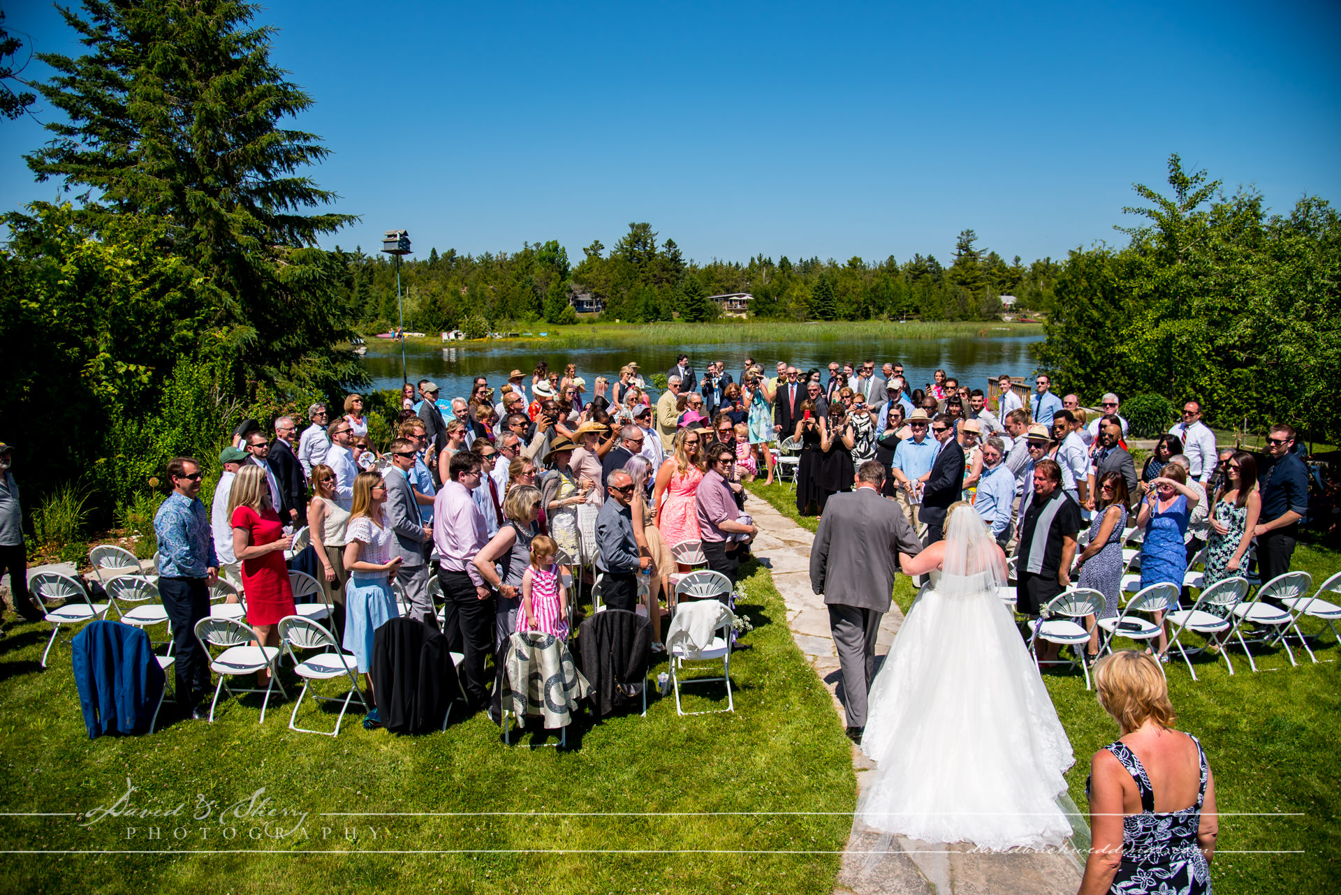 Sauble_Beach_Wedding_Photography005