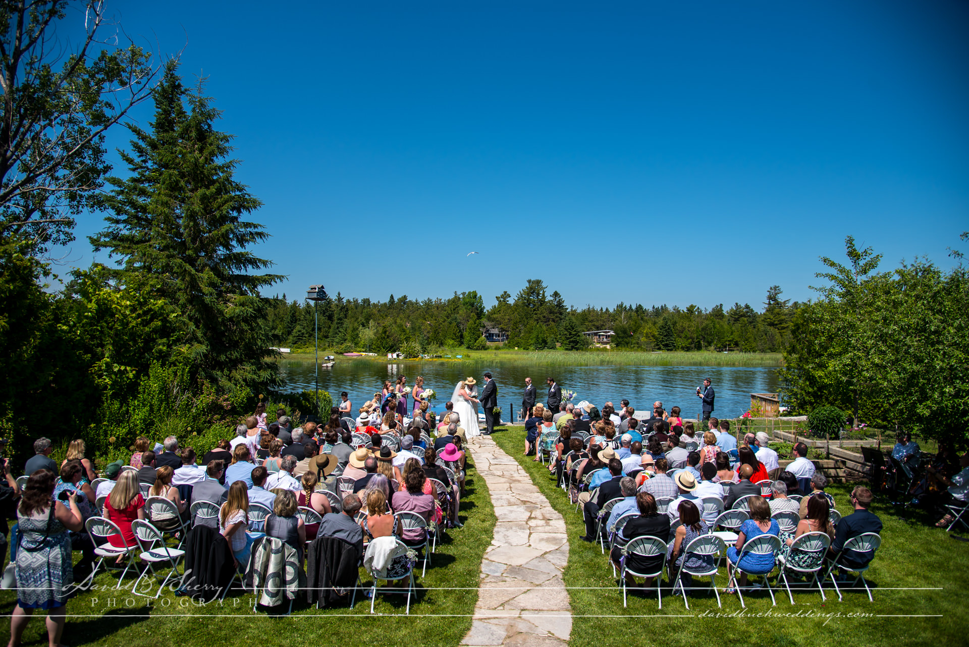 Sauble_Beach_Wedding_Photography006