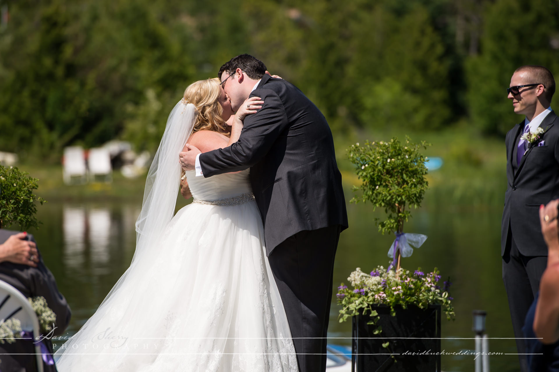 Sauble_Beach_Wedding_Photography008