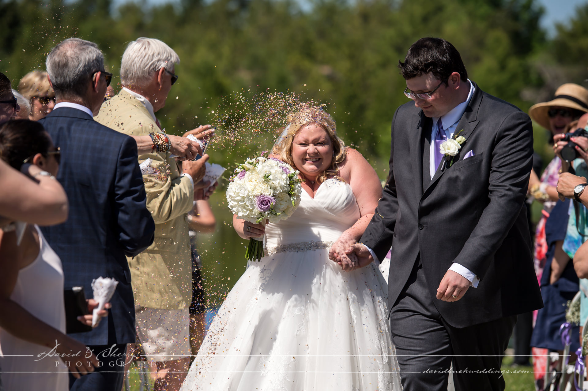 Sauble_Beach_Wedding_Photography009