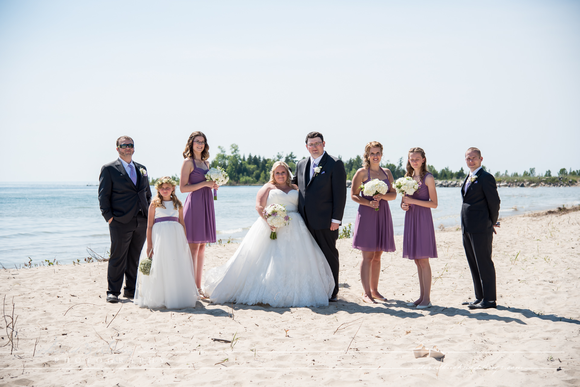 Sauble_Beach_Wedding_Photography010