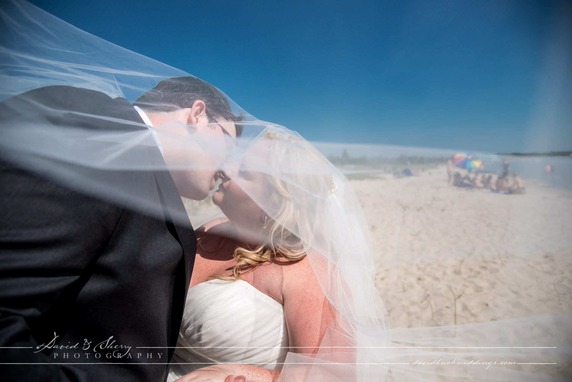 Sauble_Beach_Wedding_Photography012