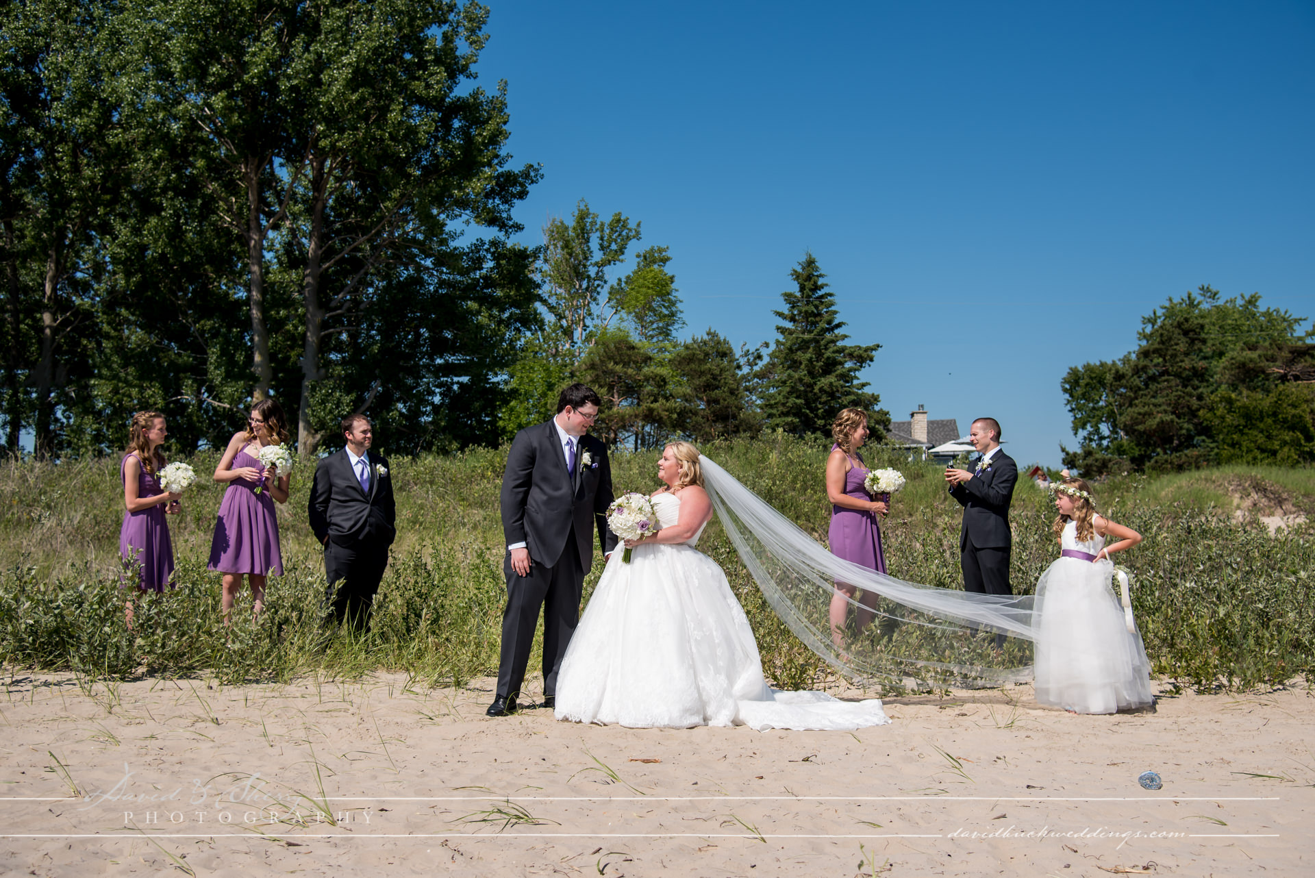 Sauble_Beach_Wedding_Photography013