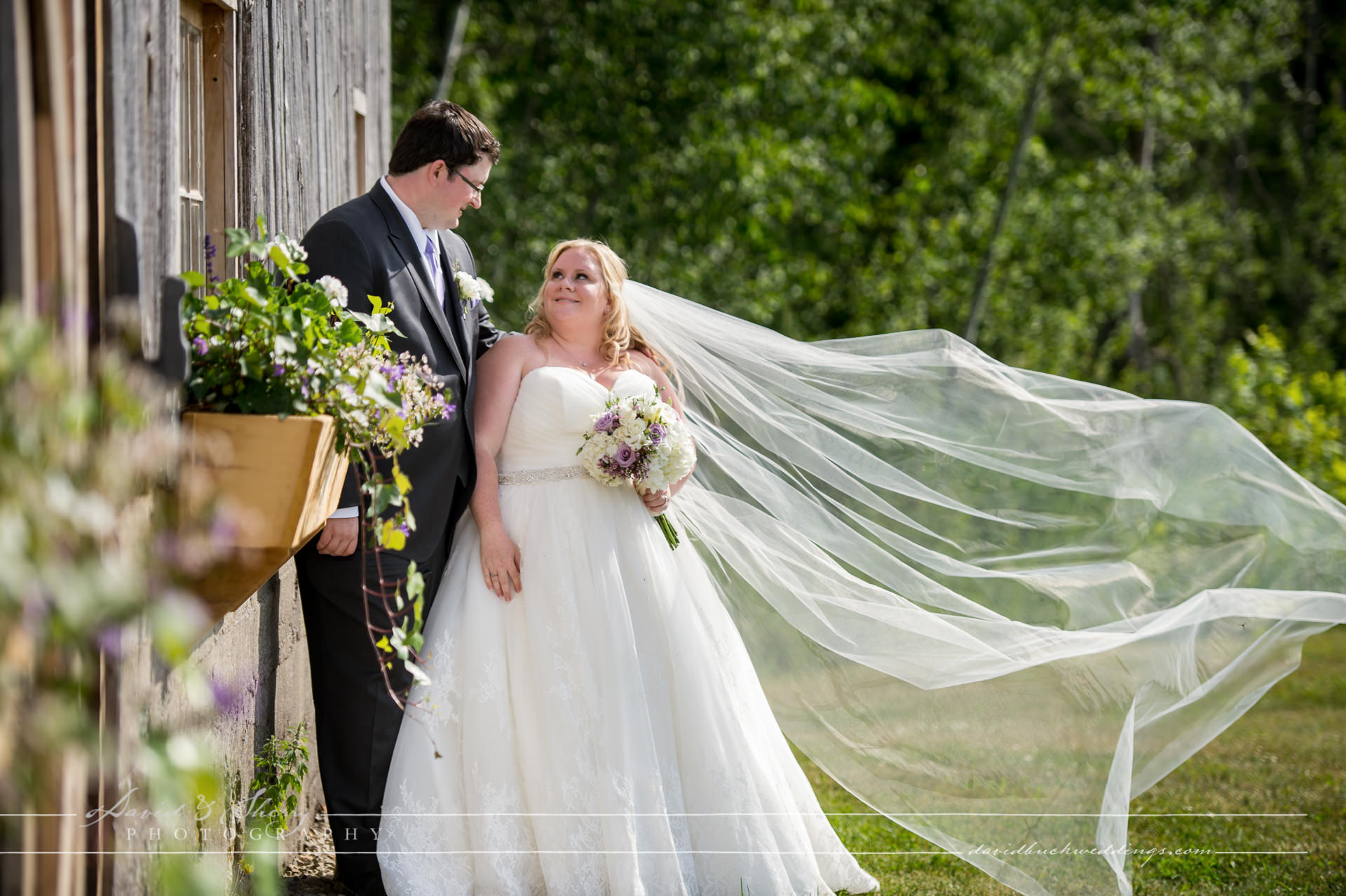 Sauble_Beach_Wedding_Photography016
