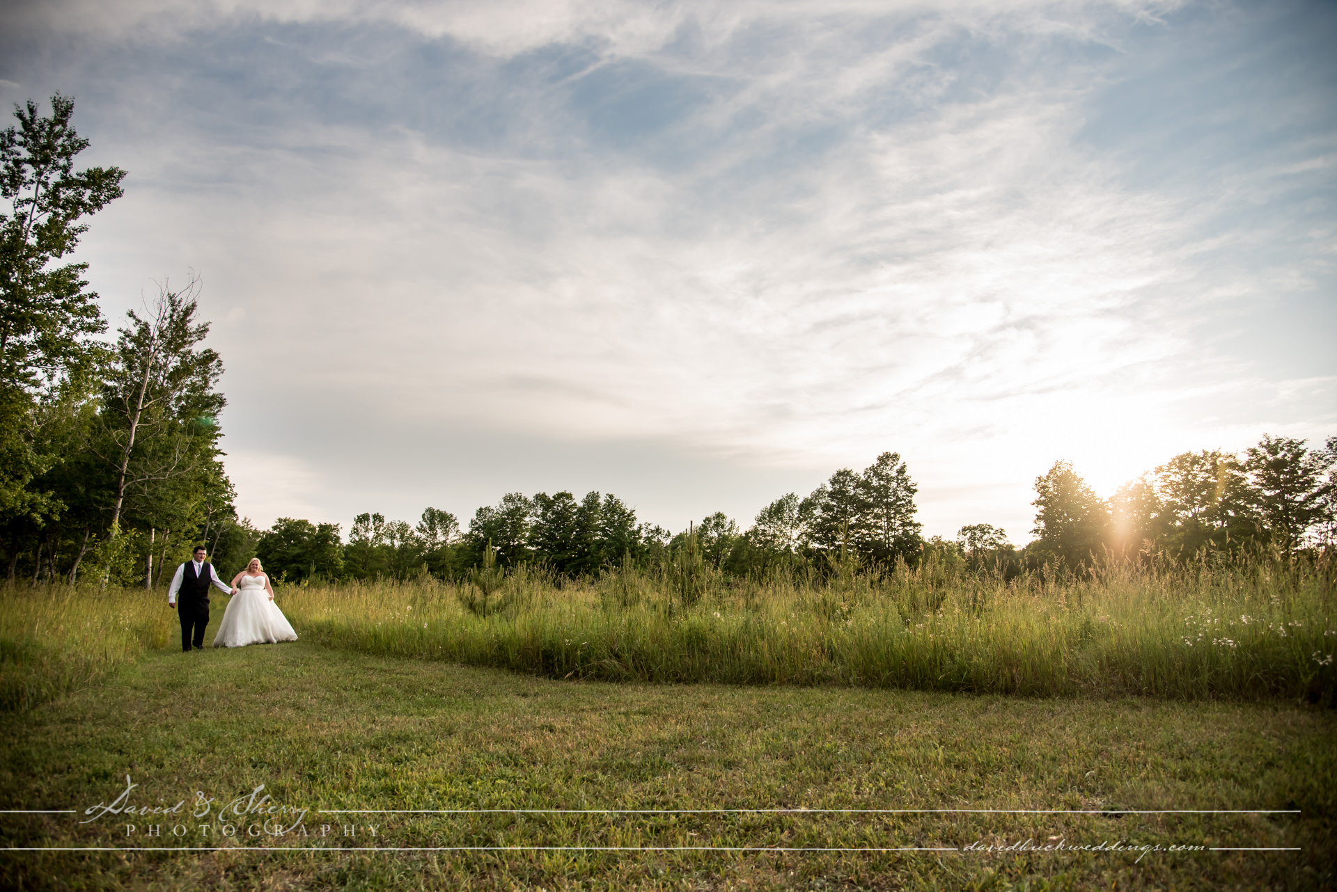 Sauble_Beach_Wedding_Photography022