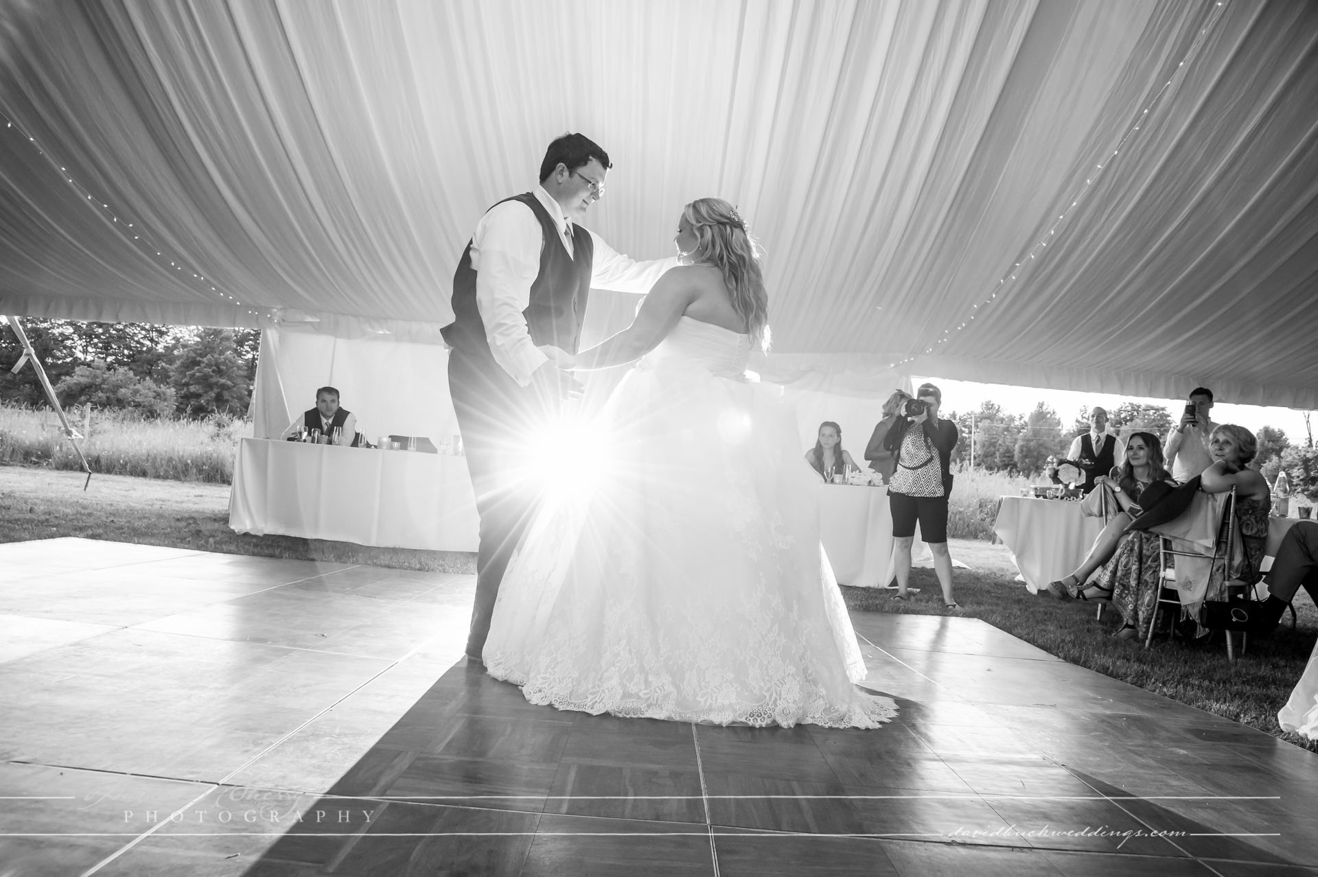 Sauble_Beach_Wedding_Photography023