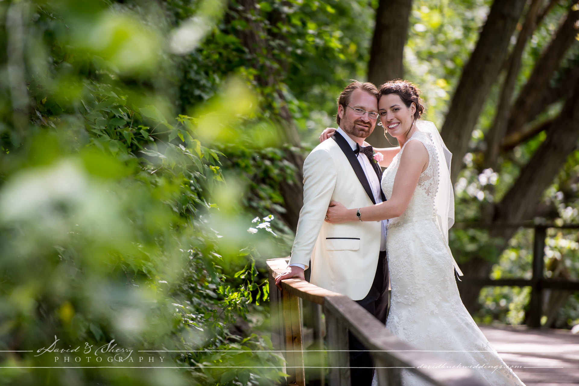 Craigleith_Ski_Club_Wedding_001