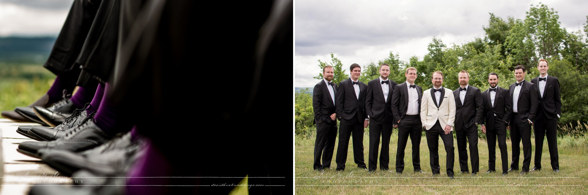 Craigleith_Ski_Club_Wedding_005
