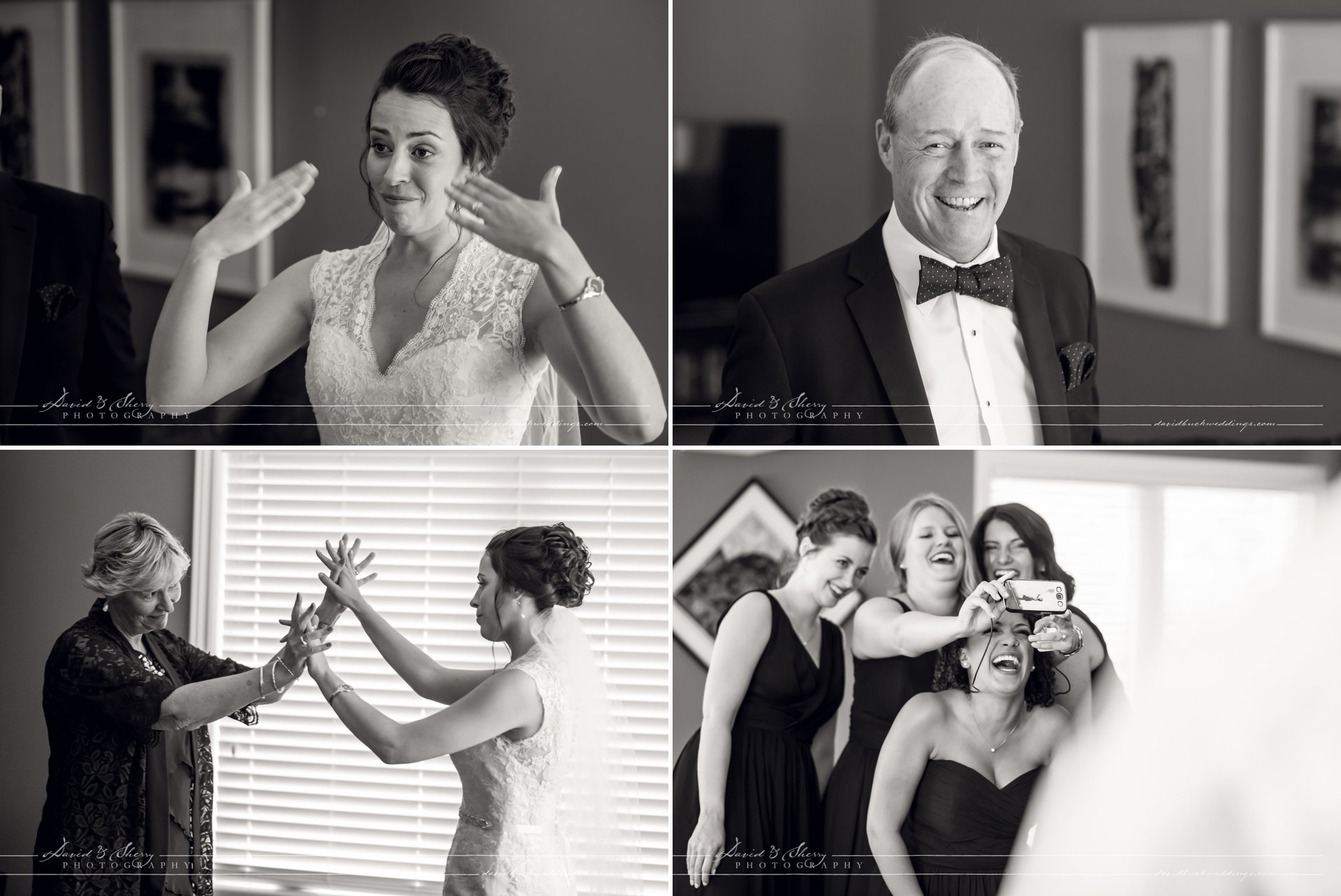 Craigleith_Ski_Club_Wedding_006