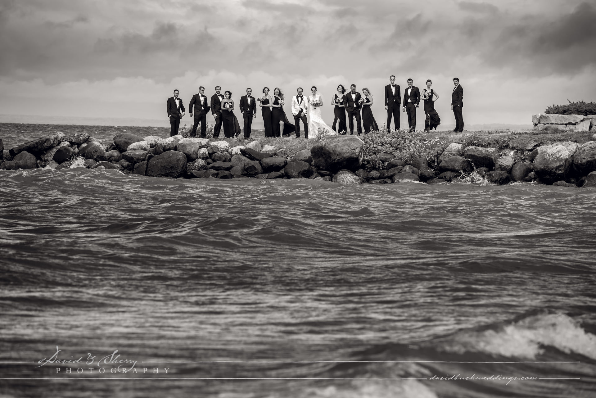 Craigleith_Ski_Club_Wedding_015
