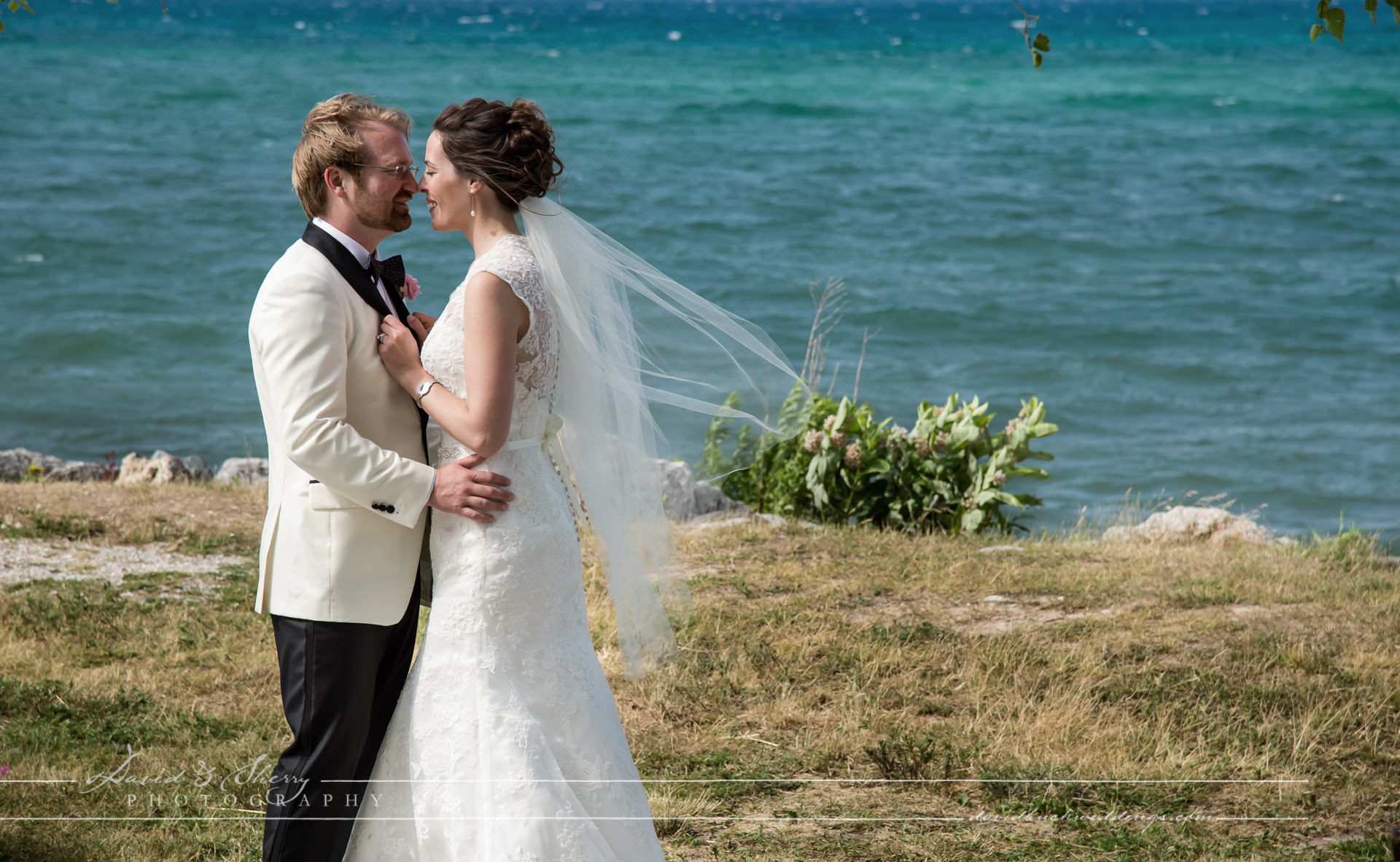 Craigleith_Ski_Club_Wedding_019