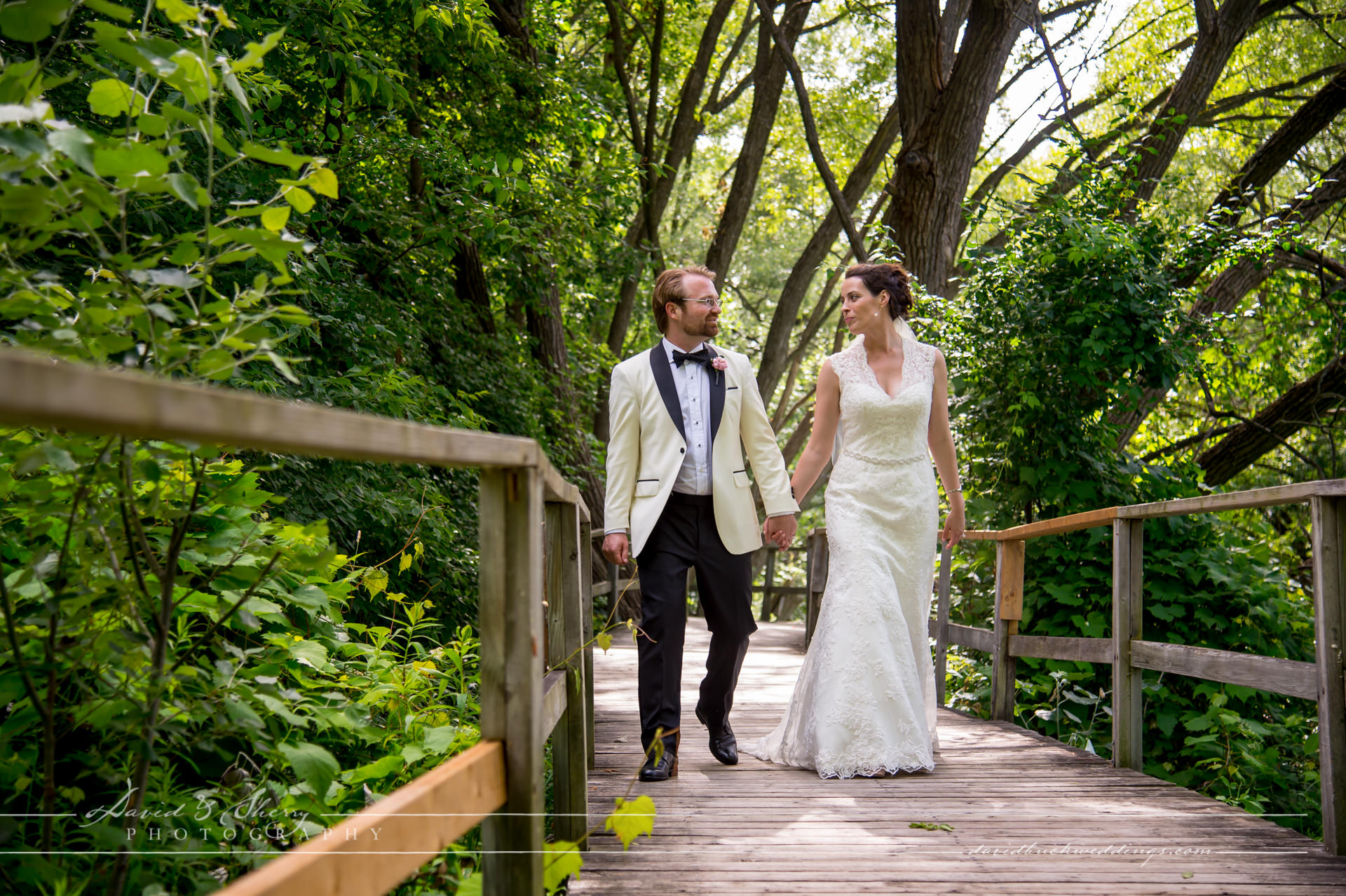Craigleith_Ski_Club_Wedding_024