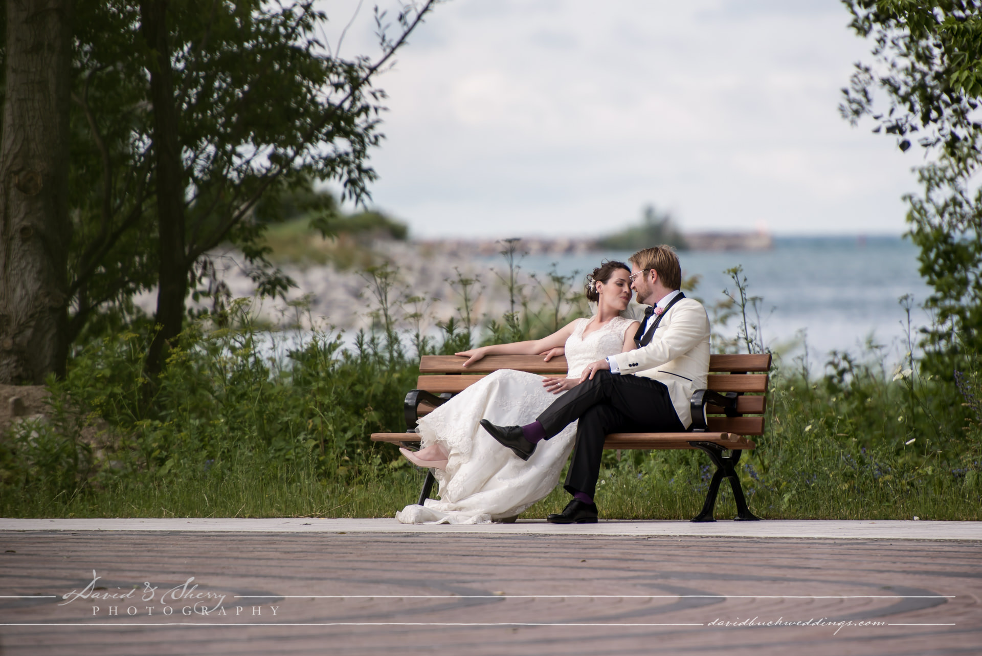 Craigleith_Ski_Club_Wedding_025