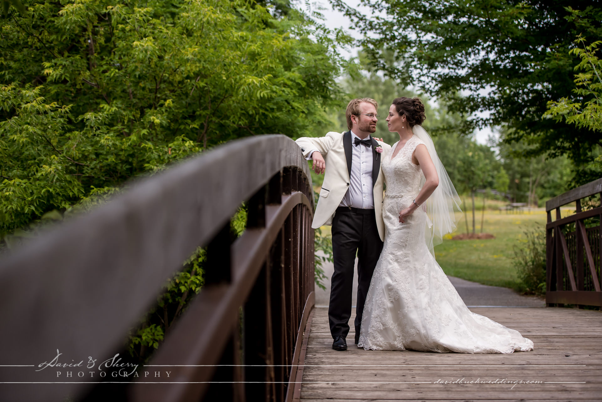 Craigleith_Ski_Club_Wedding_027
