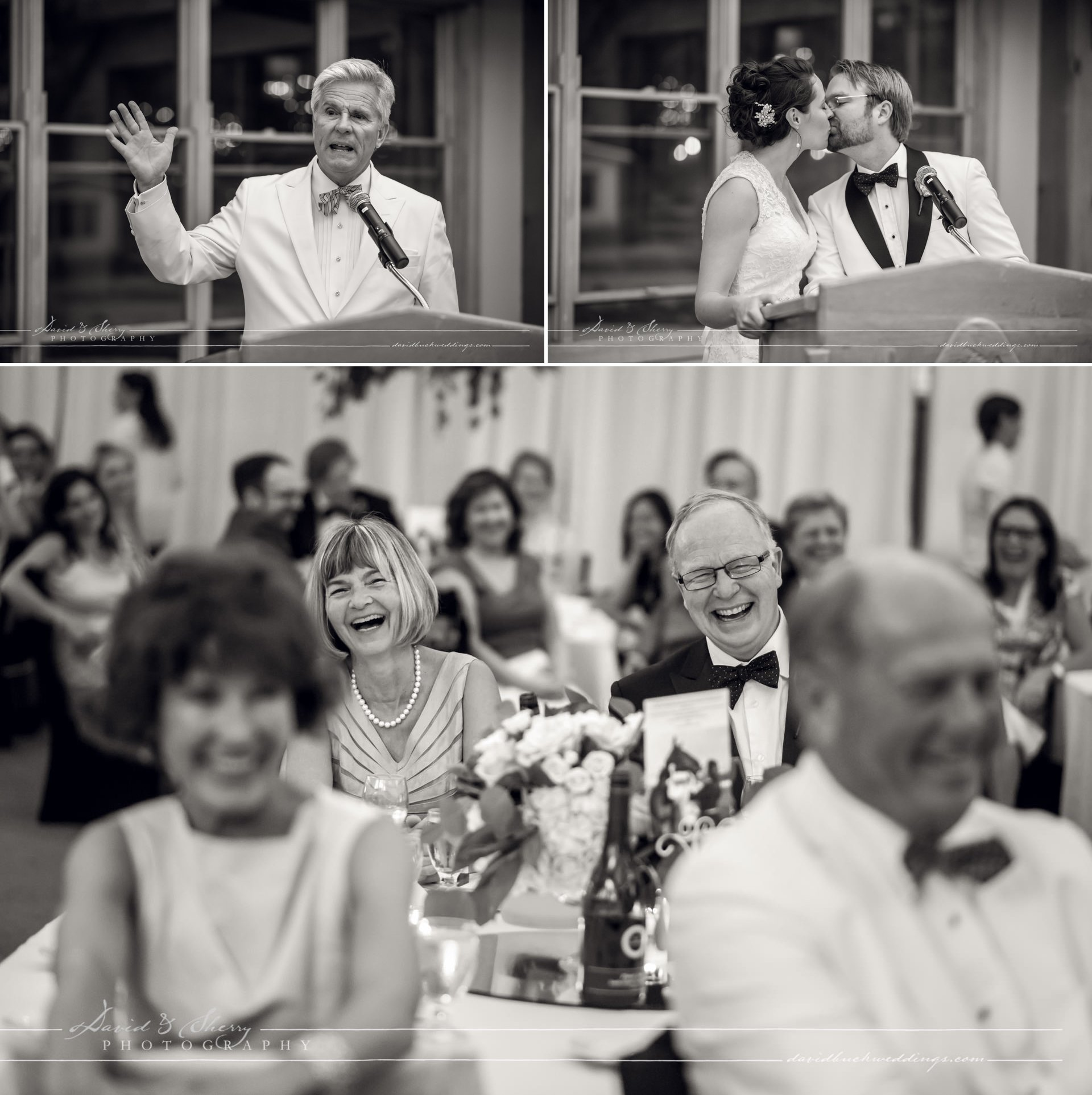 Craigleith_Ski_Club_Wedding_032