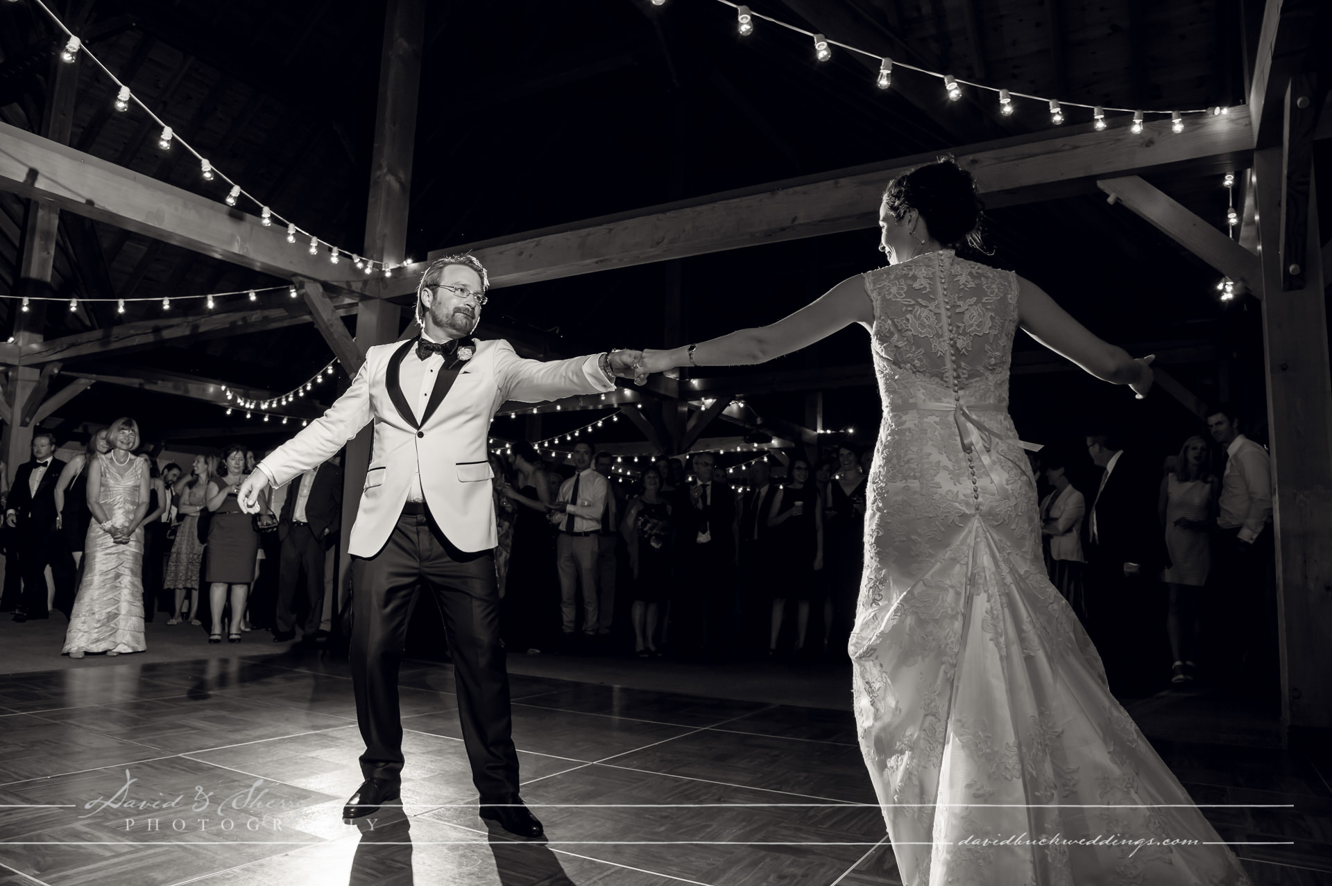 Craigleith_Ski_Club_Wedding_033
