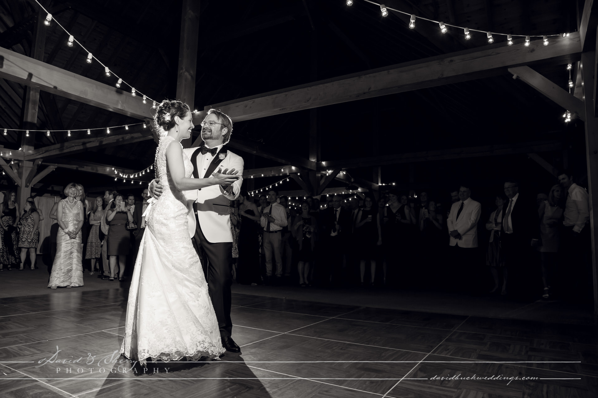 Craigleith_Ski_Club_Wedding_034
