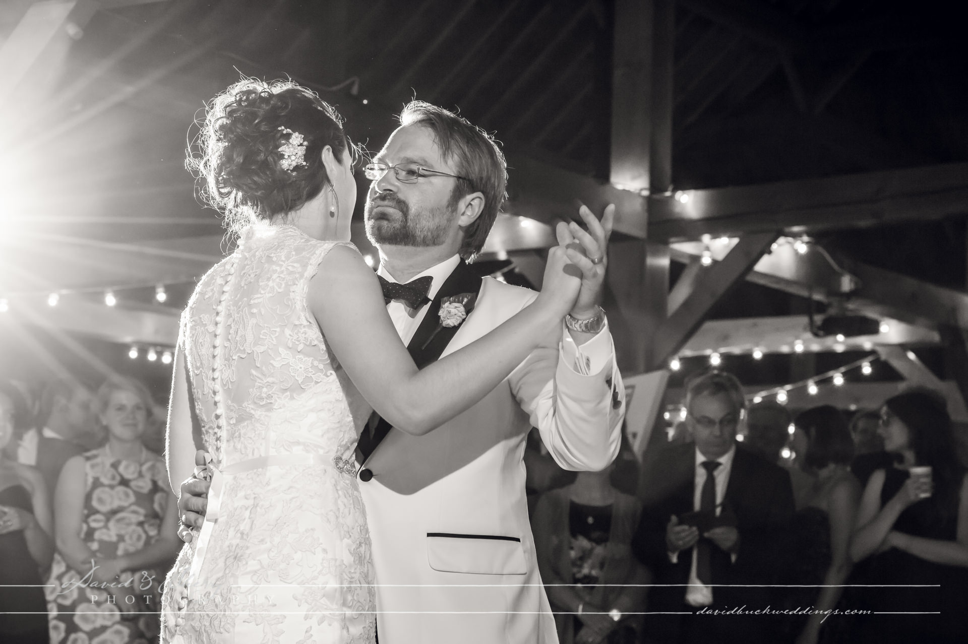 Craigleith_Ski_Club_Wedding_035