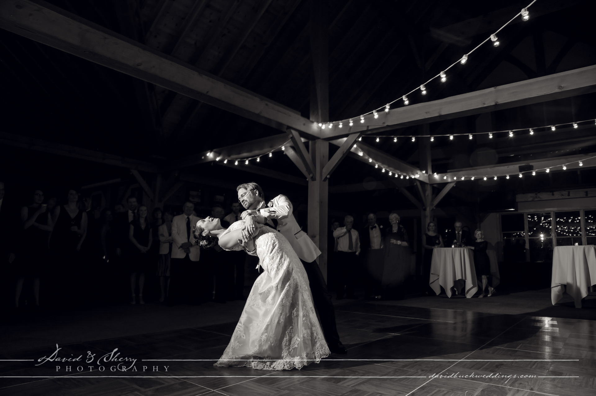 Craigleith_Ski_Club_Wedding_036