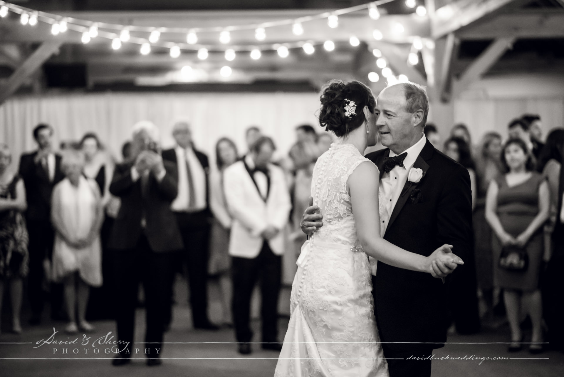 Craigleith_Ski_Club_Wedding_037