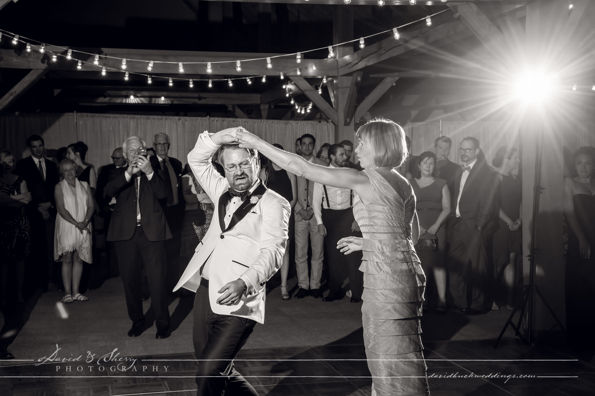 Craigleith_Ski_Club_Wedding_038