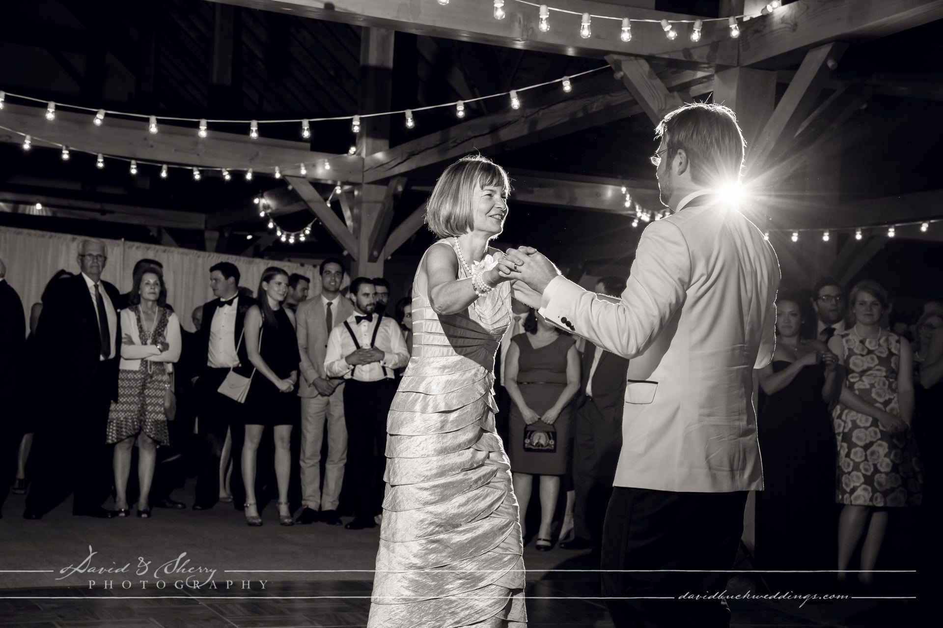 Craigleith_Ski_Club_Wedding_039