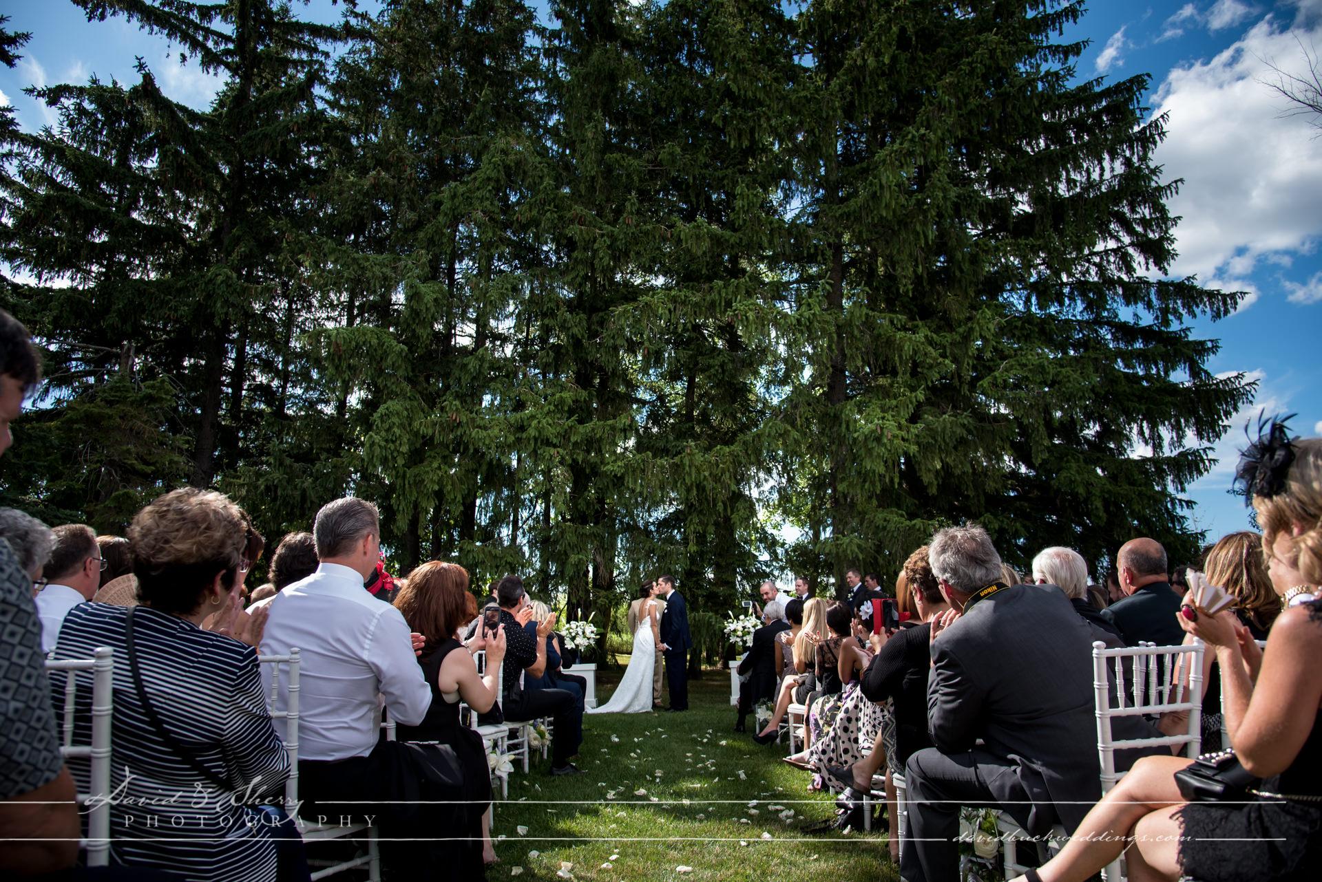Glam-art-deco-wedding-016