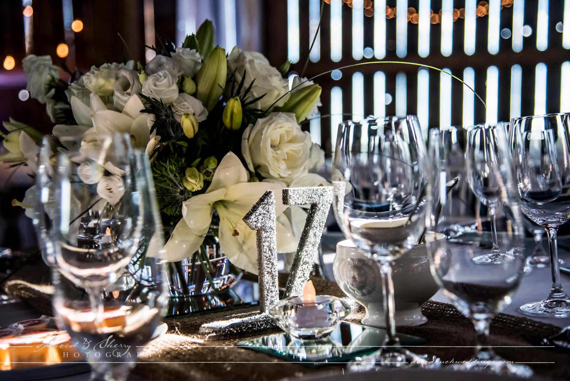 Glam-art-deco-wedding-020