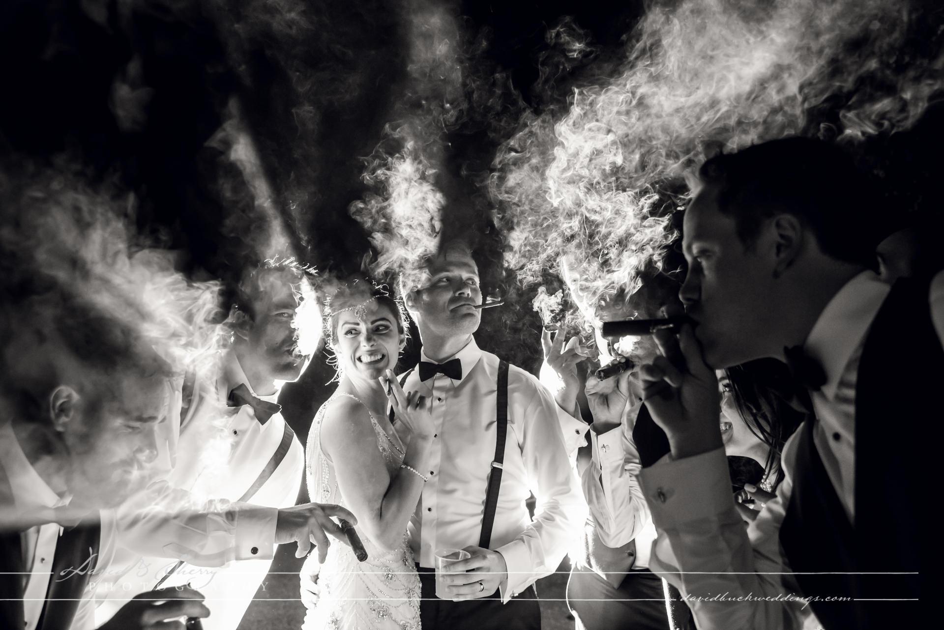 Glam-art-deco-wedding-031