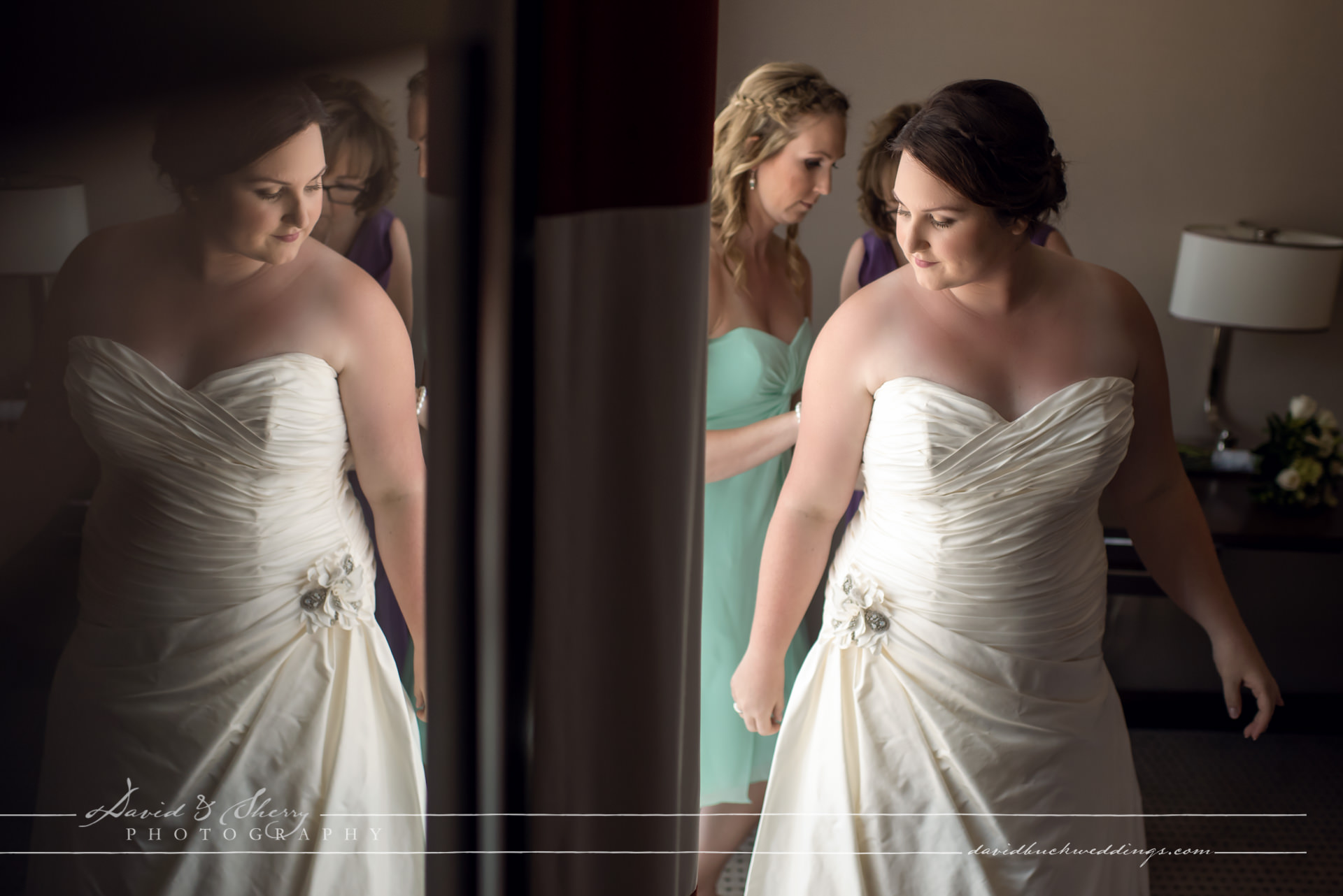 Milton_Wedding_Photography_004