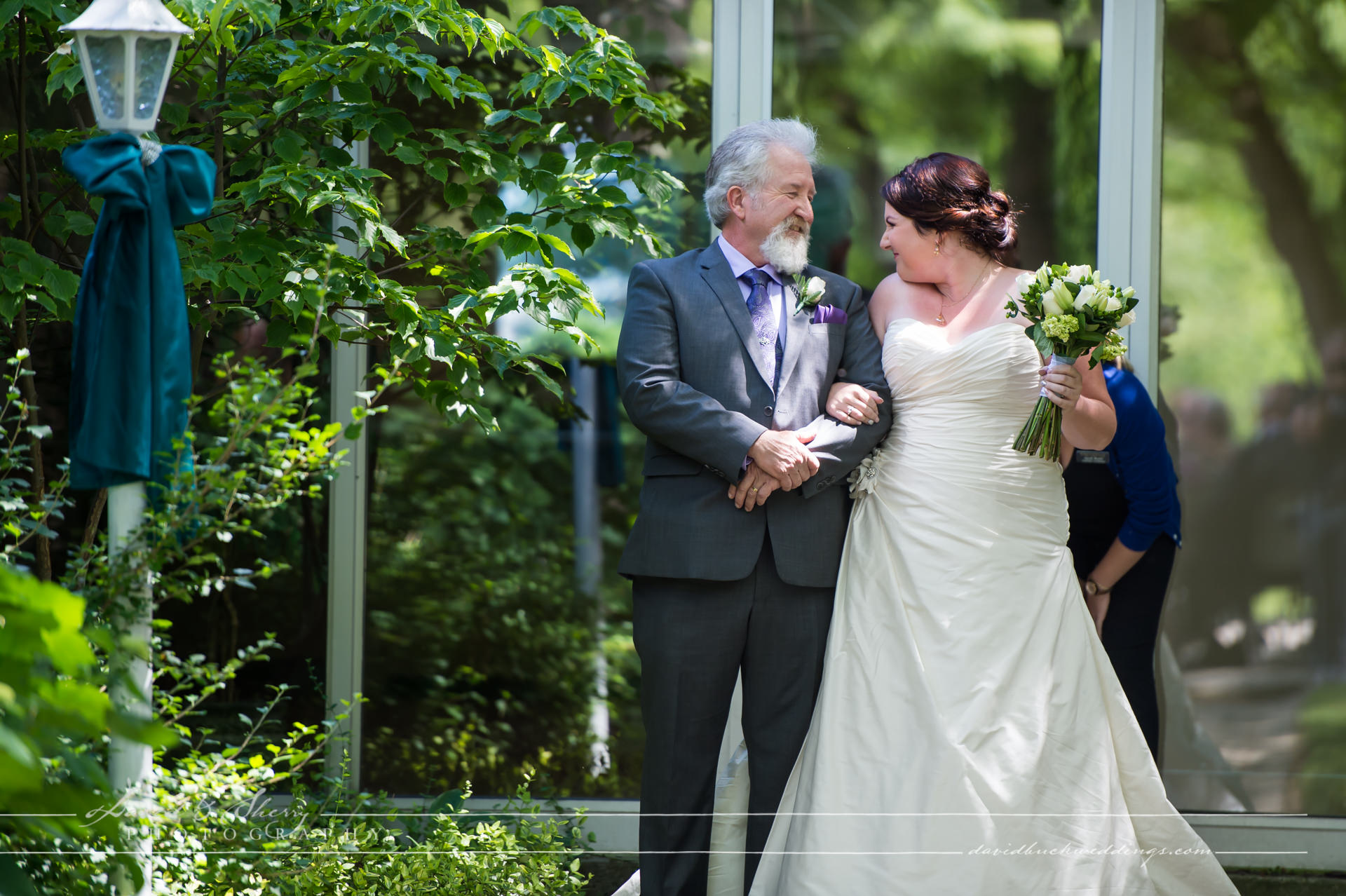 Milton_Wedding_Photography_005