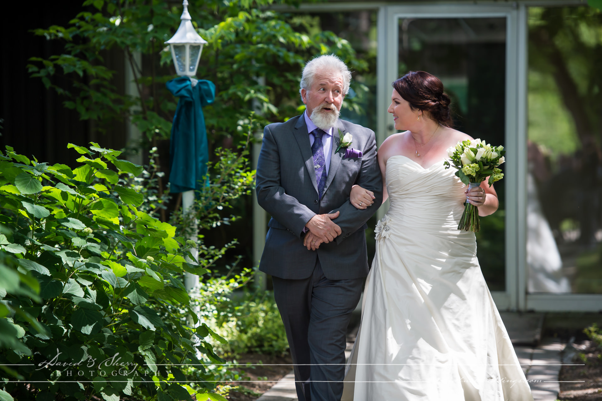 Milton_Wedding_Photography_006