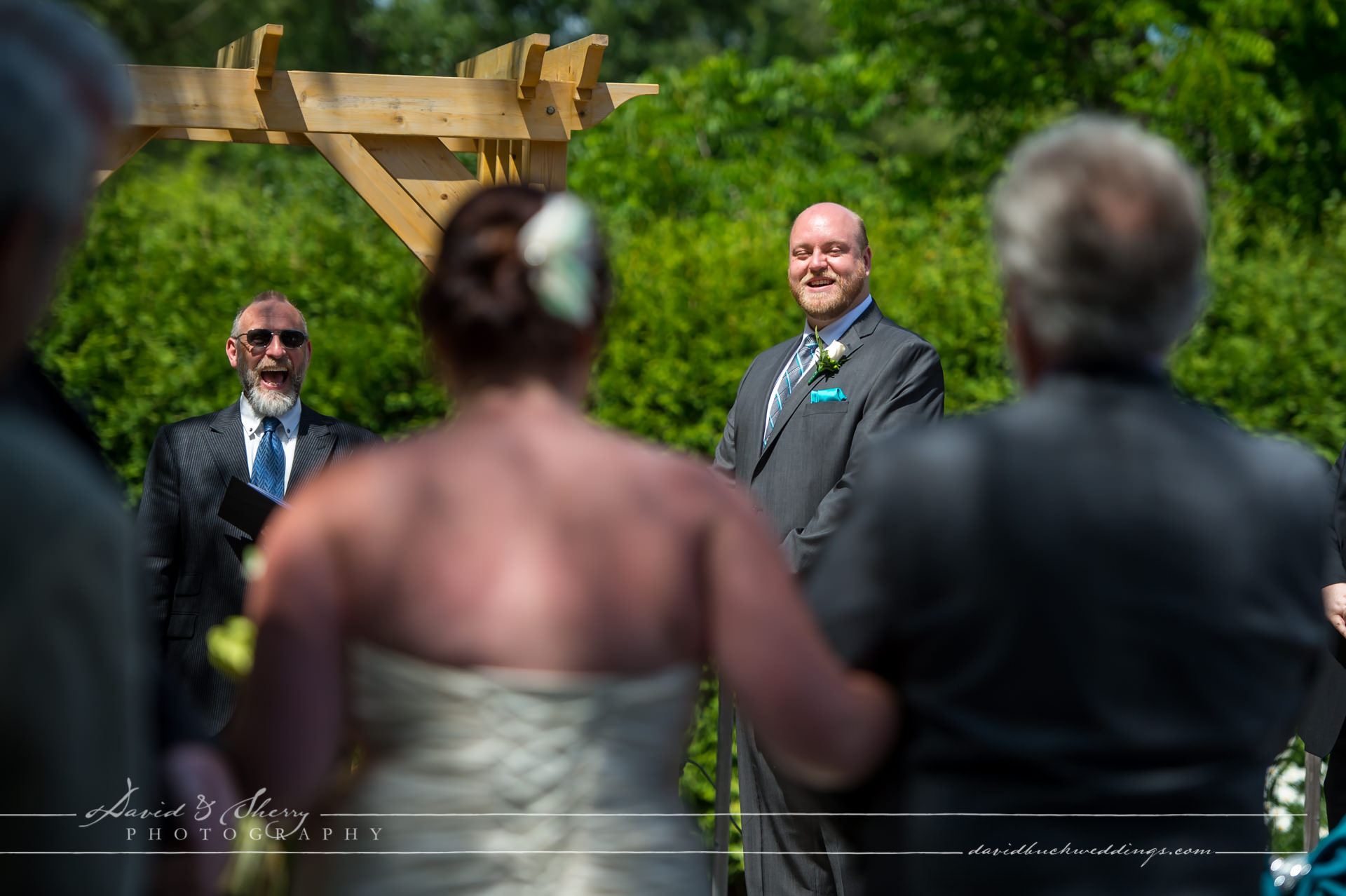 Milton_Wedding_Photography_007