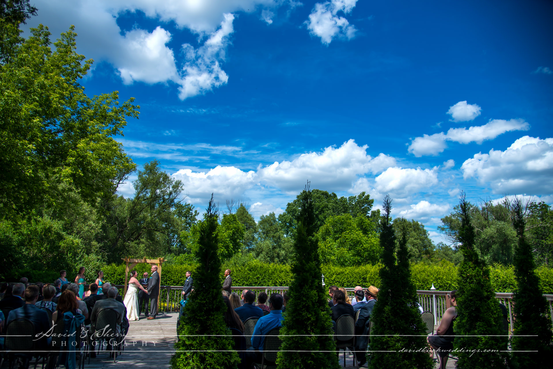Milton_Wedding_Photography_008