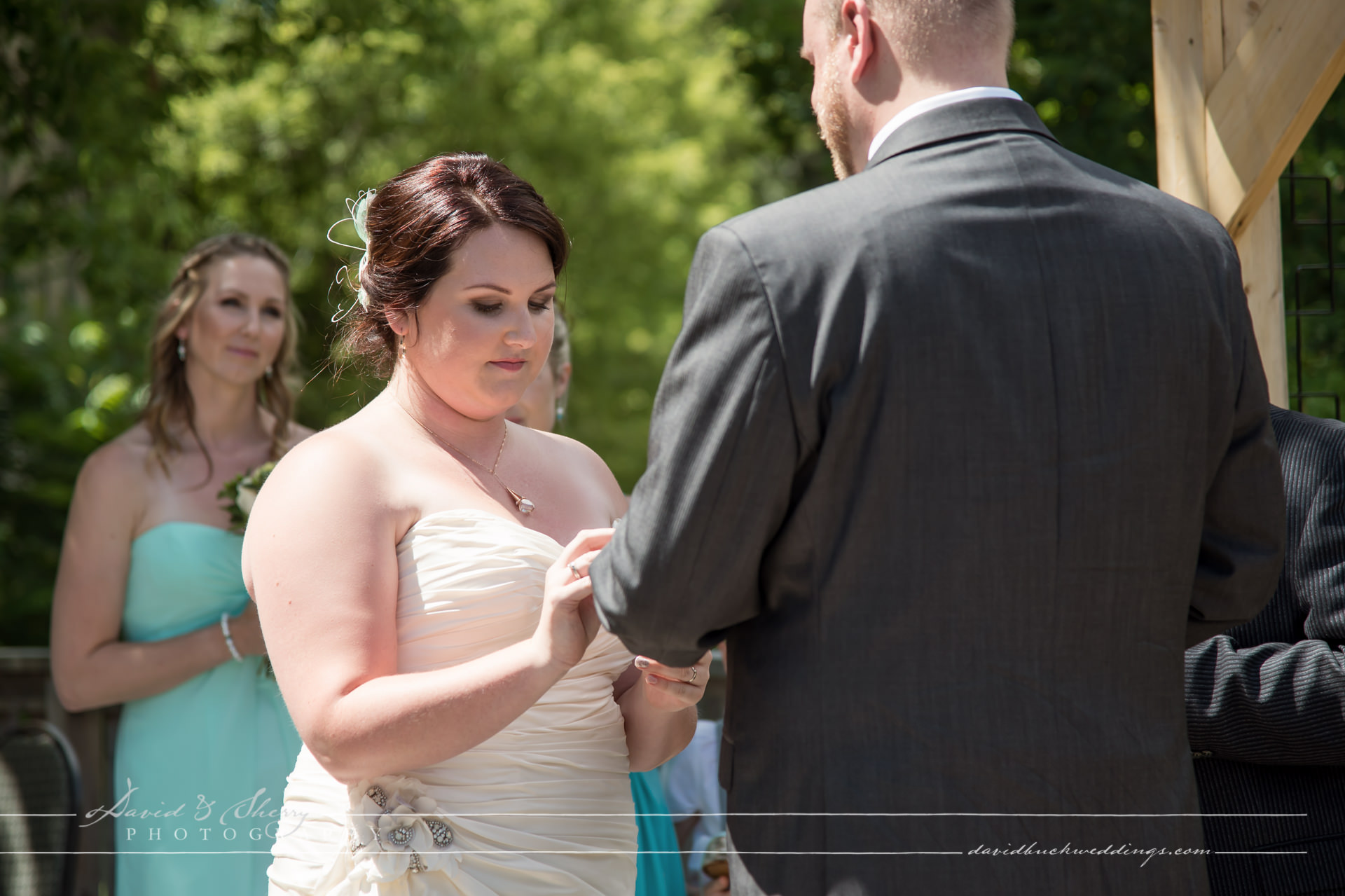 Milton_Wedding_Photography_009