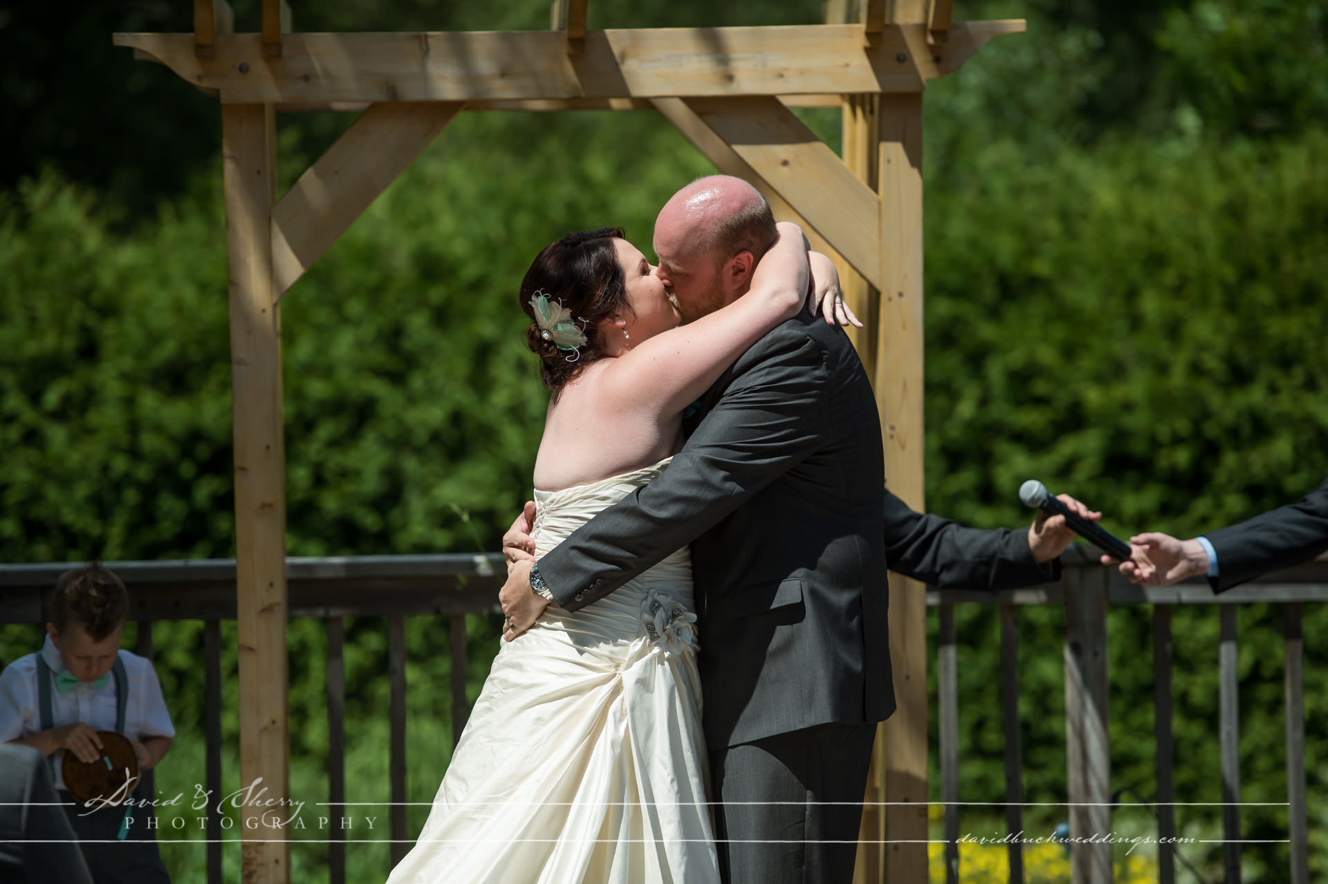 Milton_Wedding_Photography_010