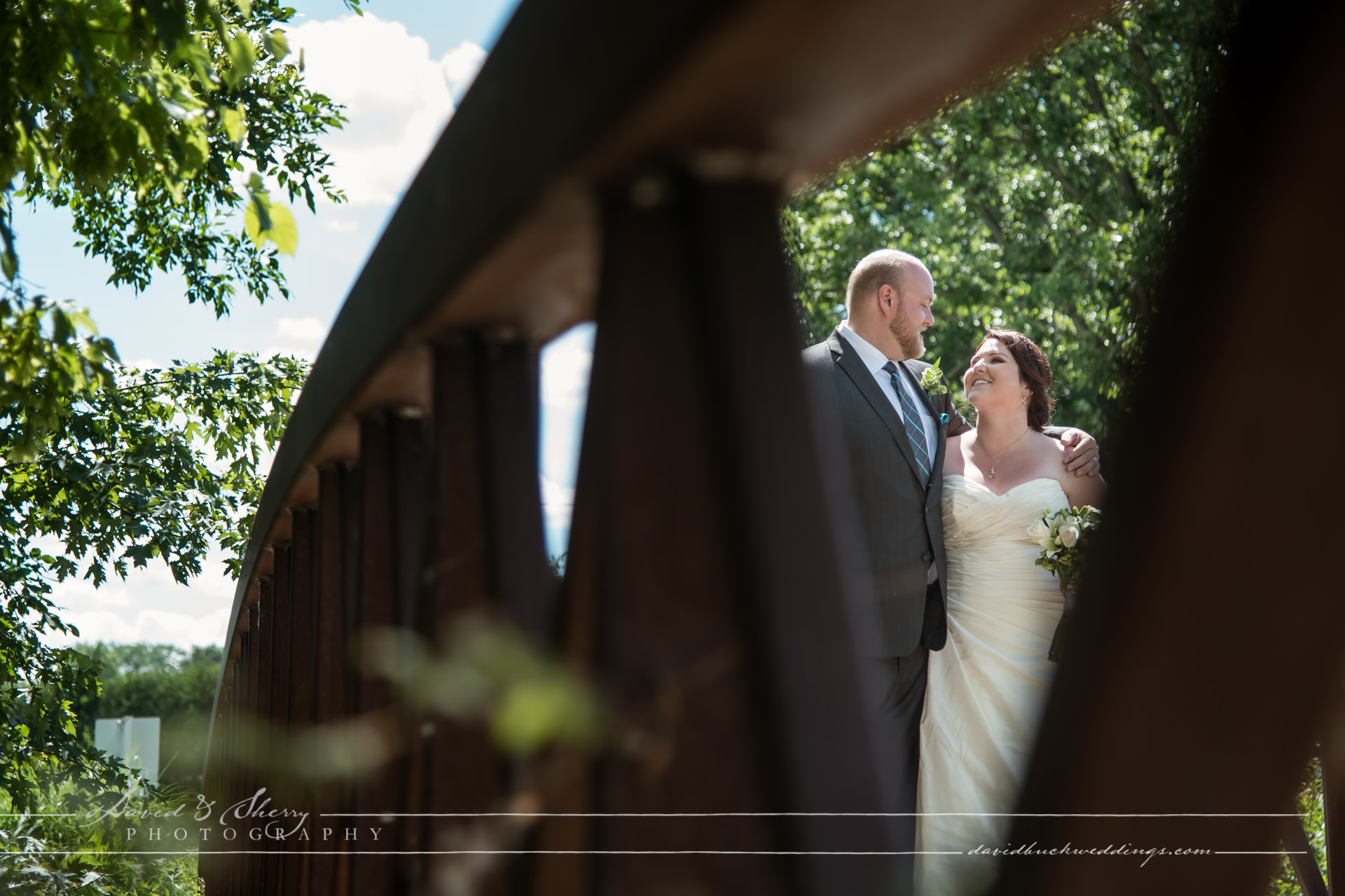Milton_Wedding_Photography_012