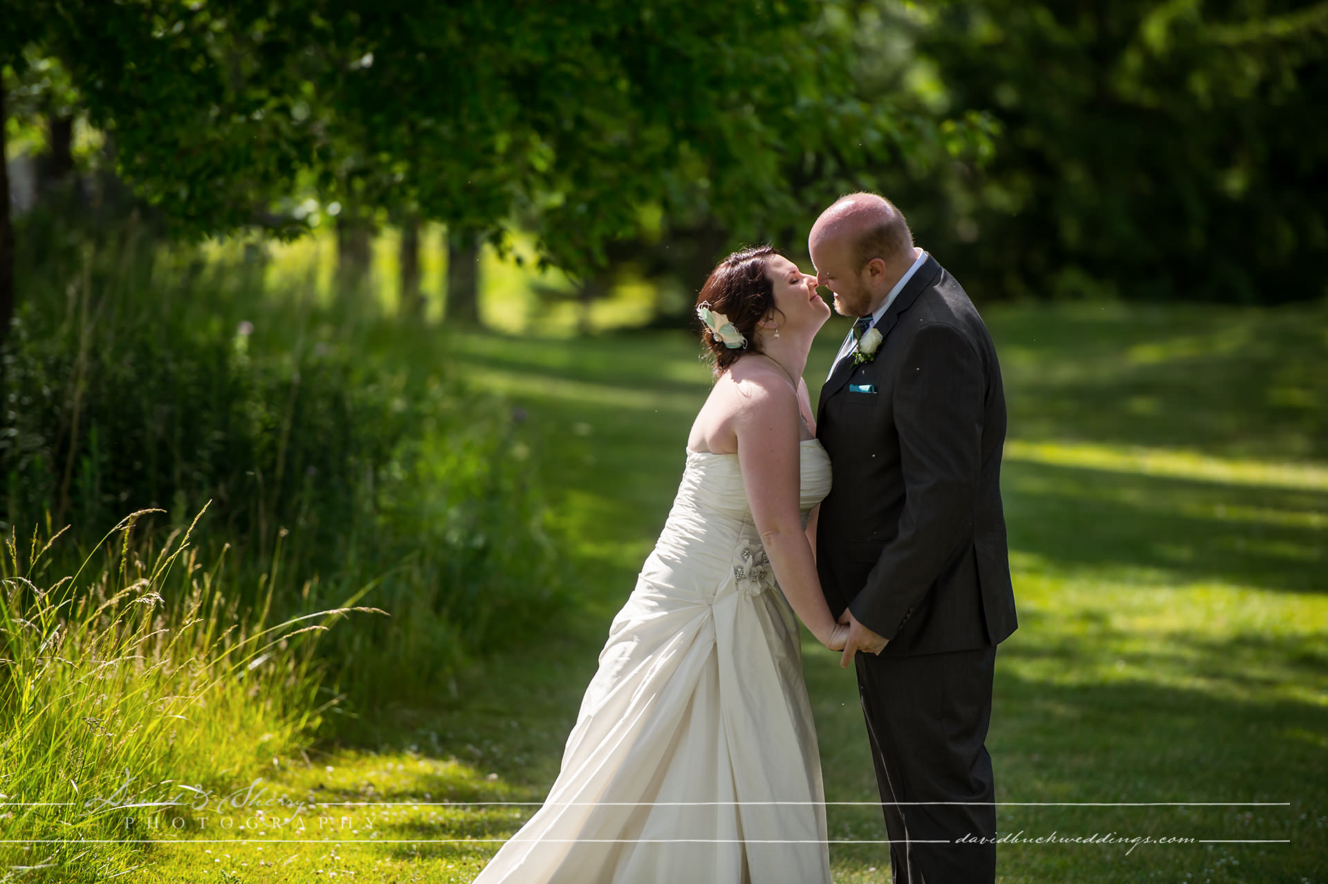 Milton_Wedding_Photography_017