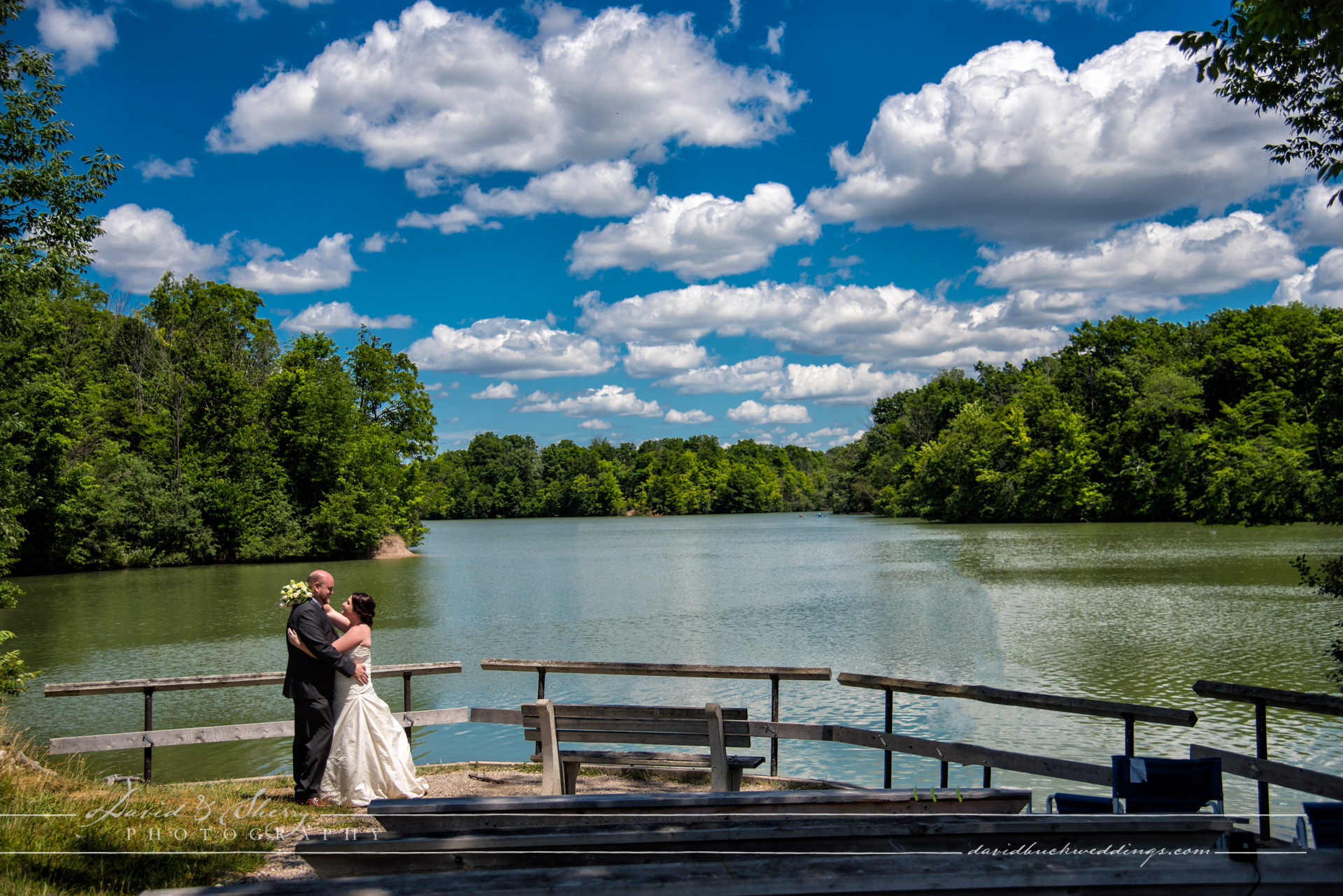 Milton_Wedding_Photography_019