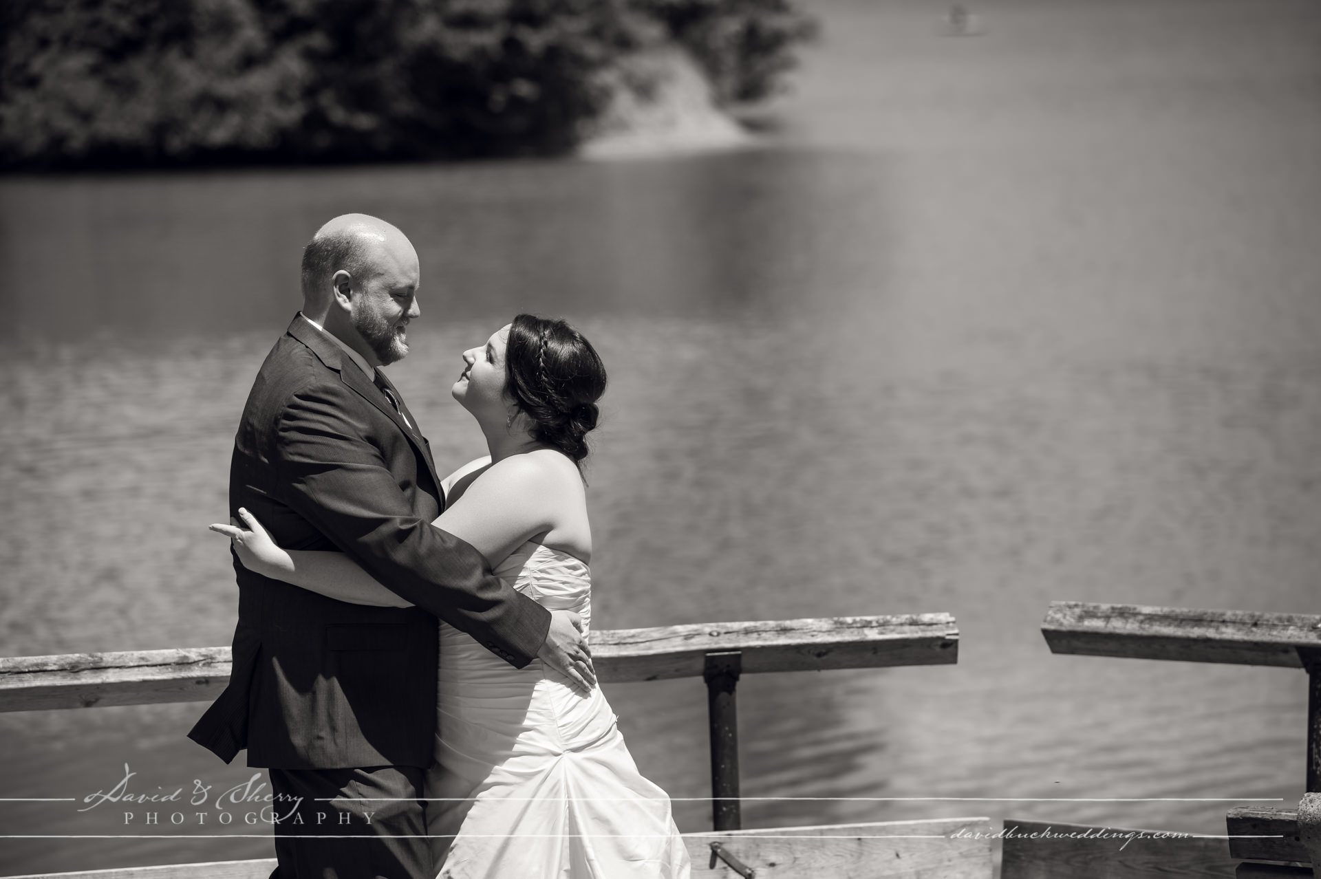 Milton_Wedding_Photography_020