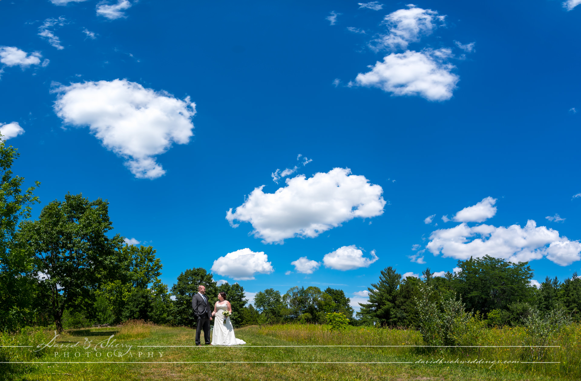 Milton_Wedding_Photography_021