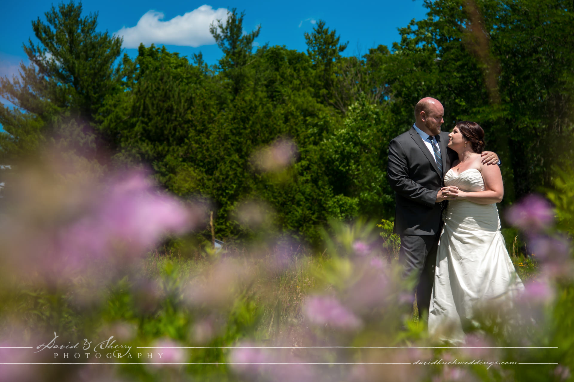 Milton_Wedding_Photography_022