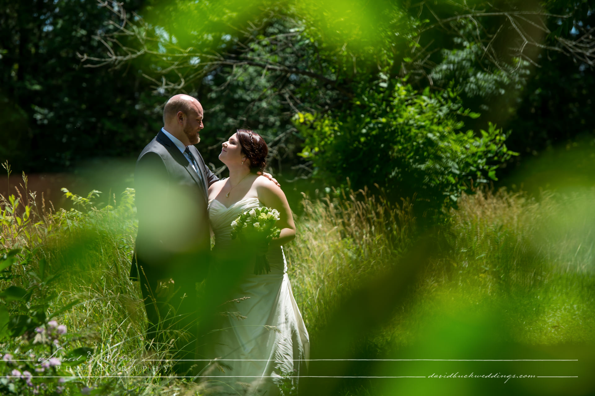 Milton_Wedding_Photography_023