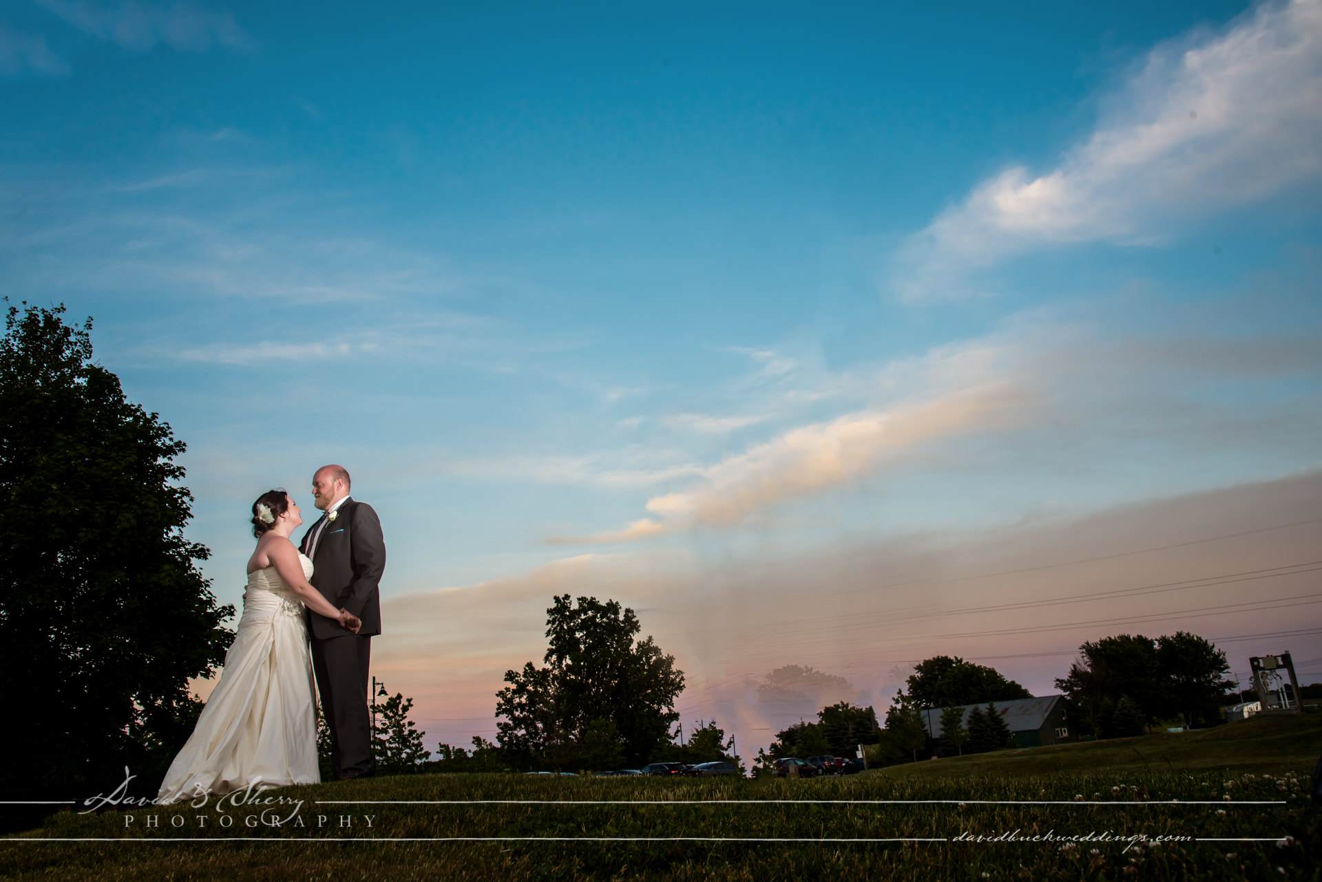 Milton_Wedding_Photography_026