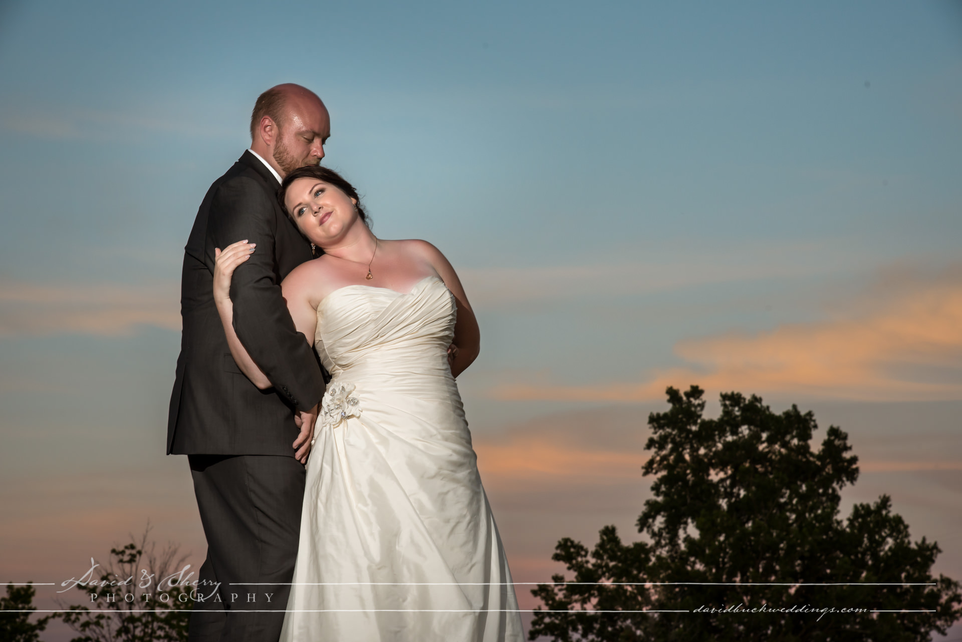 Milton_Wedding_Photography_027