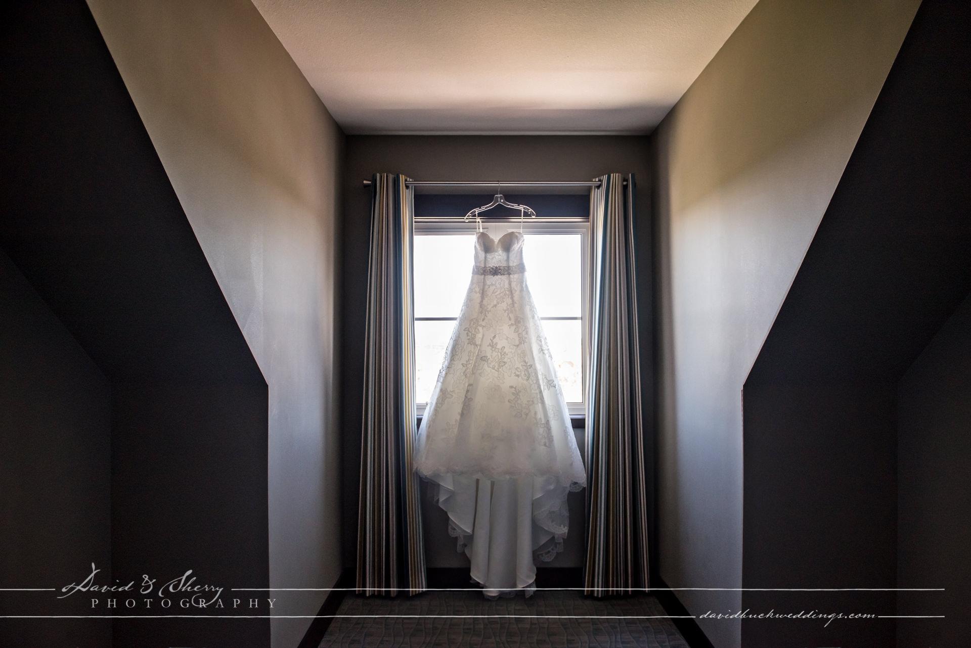 blue-mountain-wedding-002