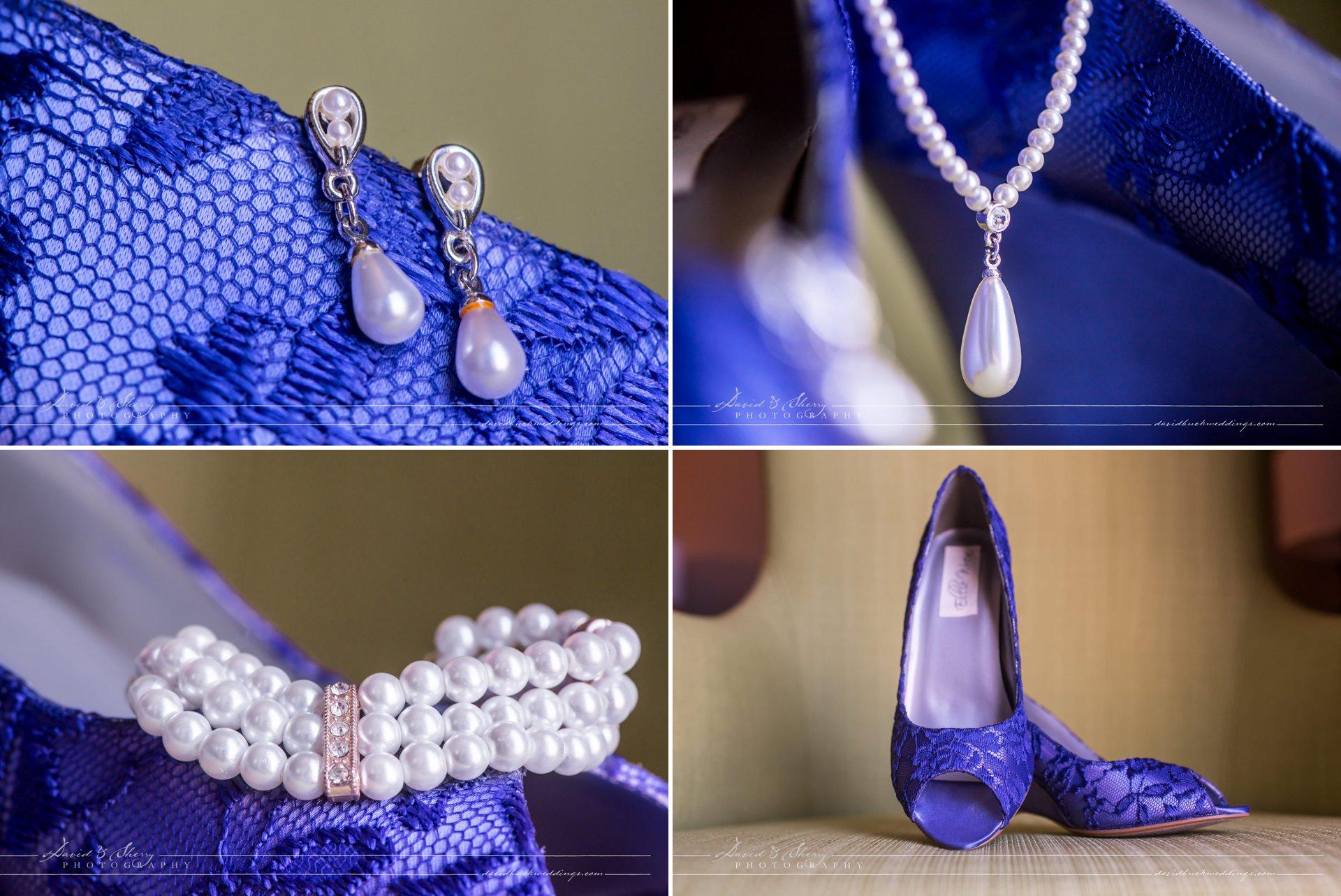 blue-mountain-wedding-003